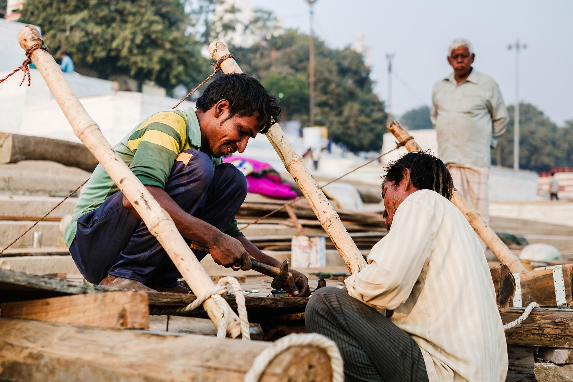 AnjaPoehlmann_India-Varanasi_138.jpg