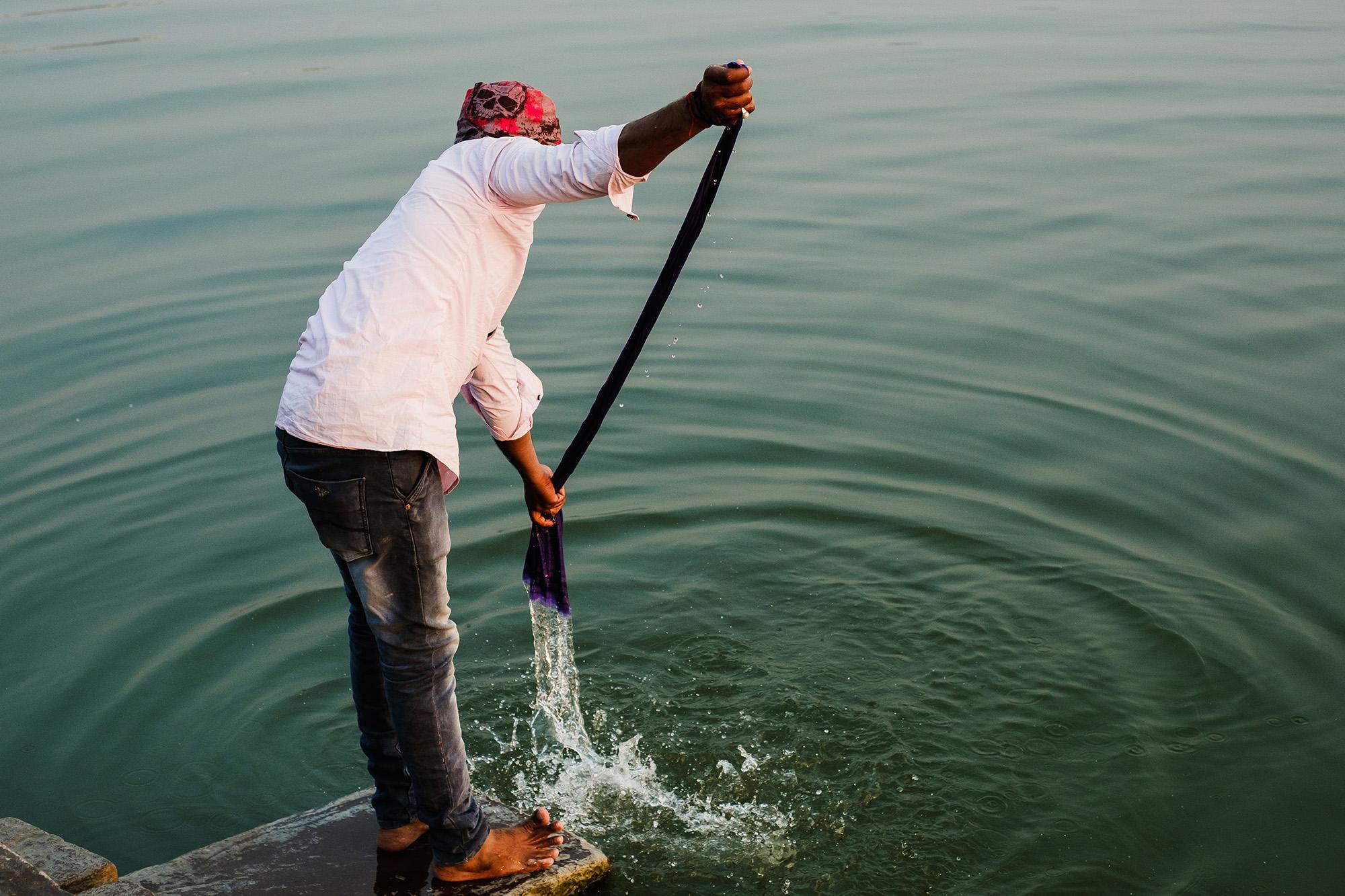 AnjaPoehlmann_India-Varanasi_139.jpg