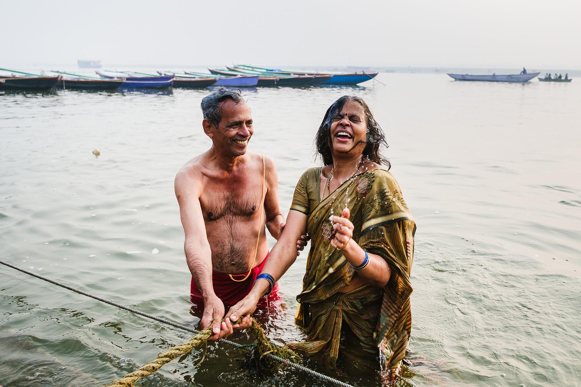 AnjaPoehlmann_India-Varanasi_143.jpg