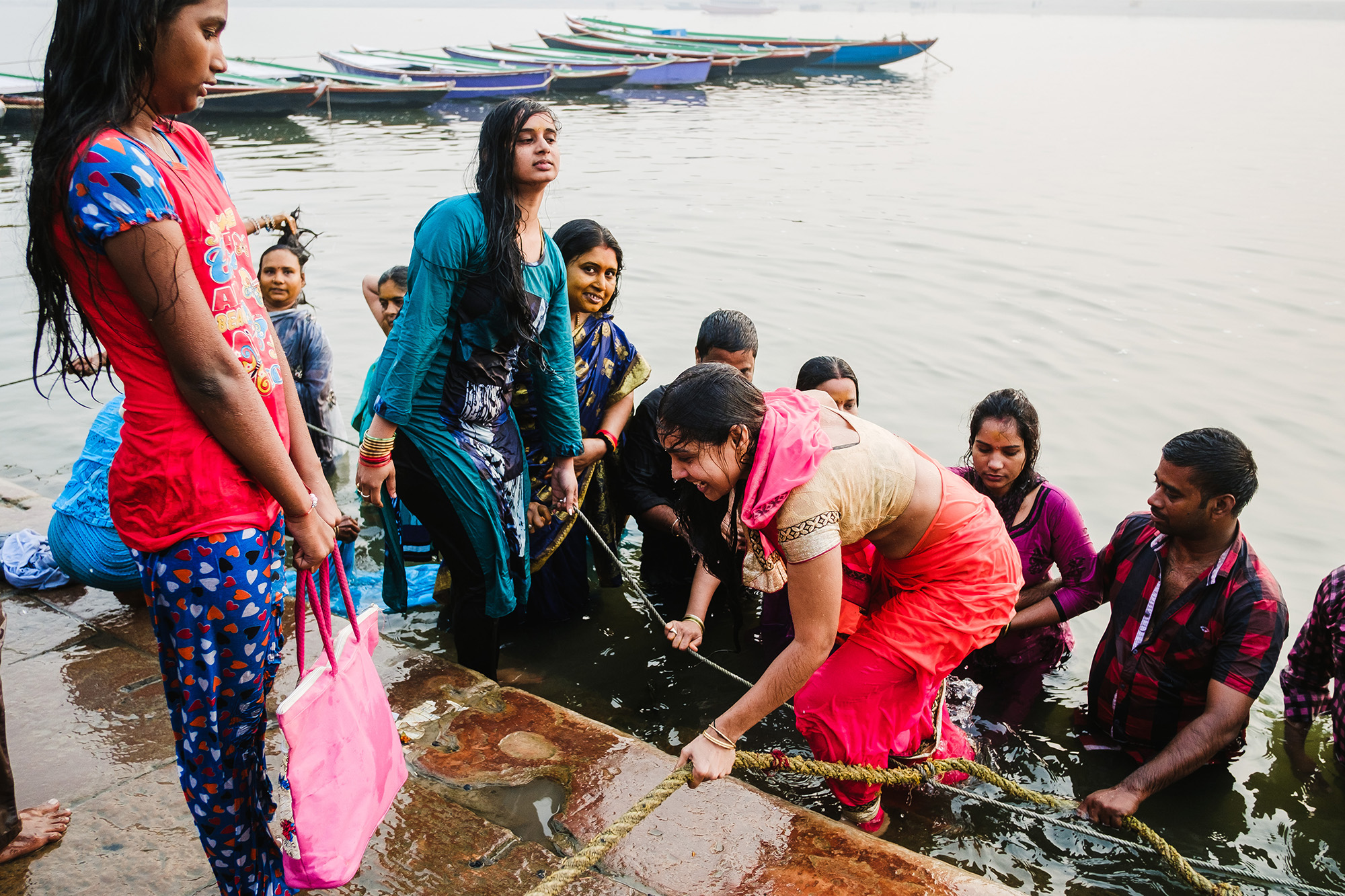 AnjaPoehlmann_India-Varanasi_145.jpg
