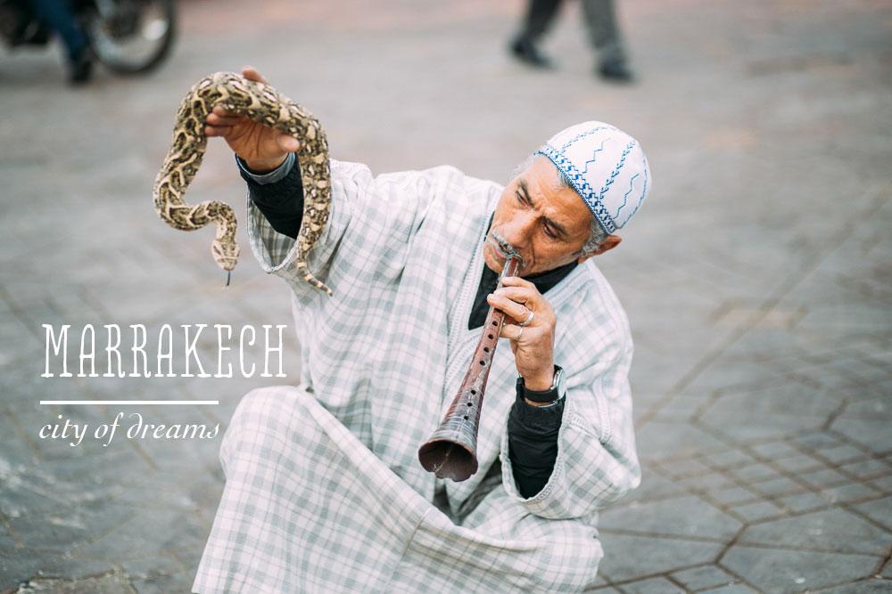 header_marrakech.jpg