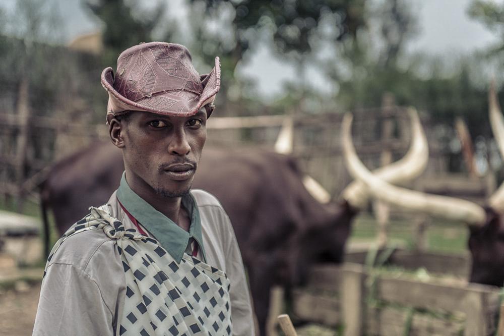Ruanda chris frumolt 2015-27.jpg