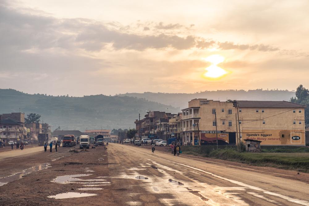Uganda chris frumolt 2015-6.jpg