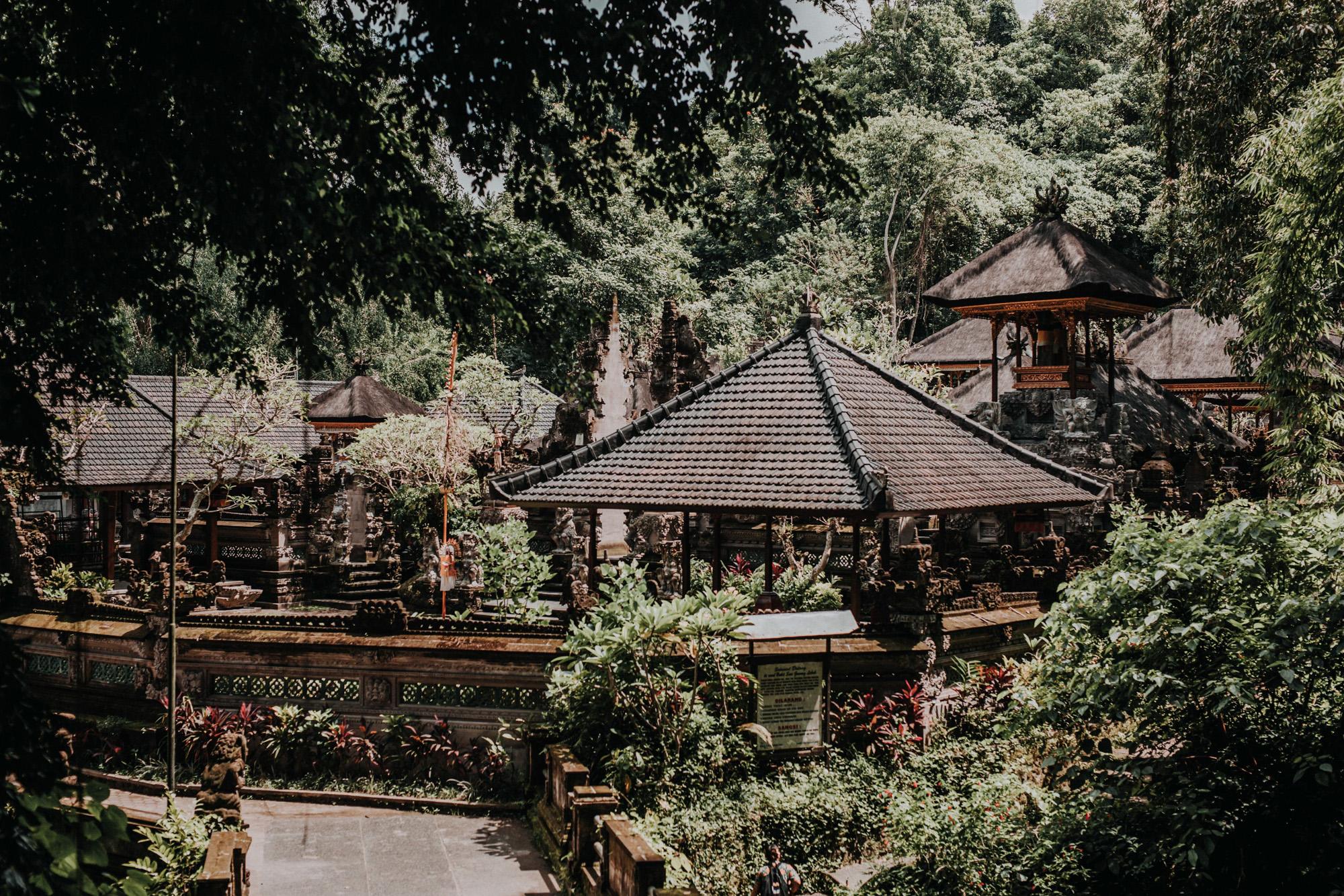 Fernweh_Bali (5).JPG