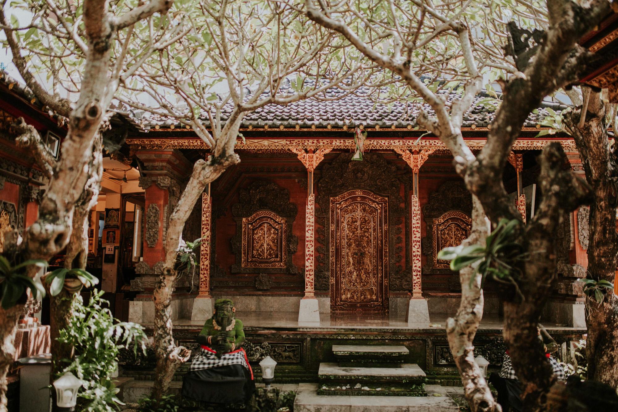 Fernweh_Bali (26).JPG
