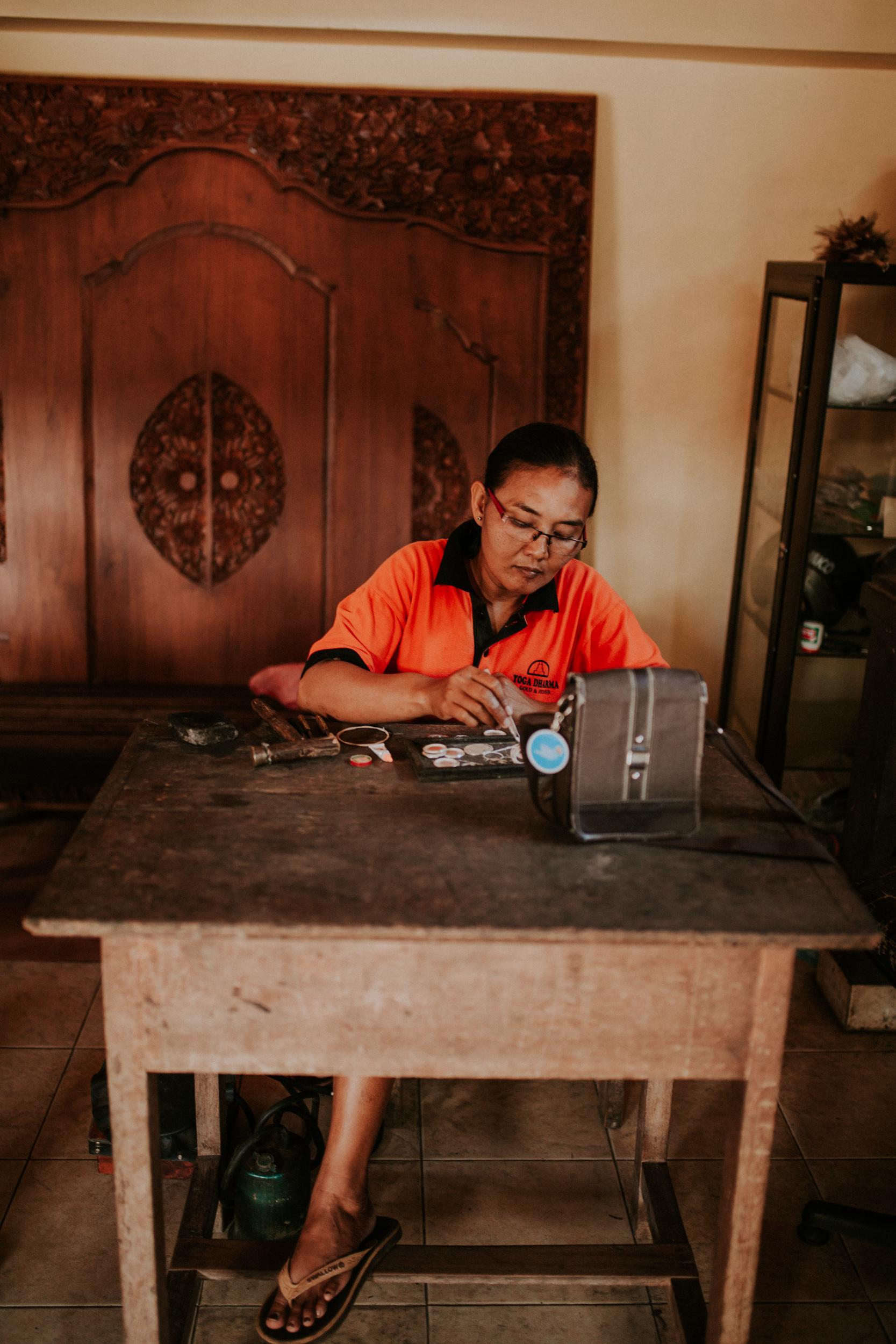 Fernweh_Bali (57).JPG
