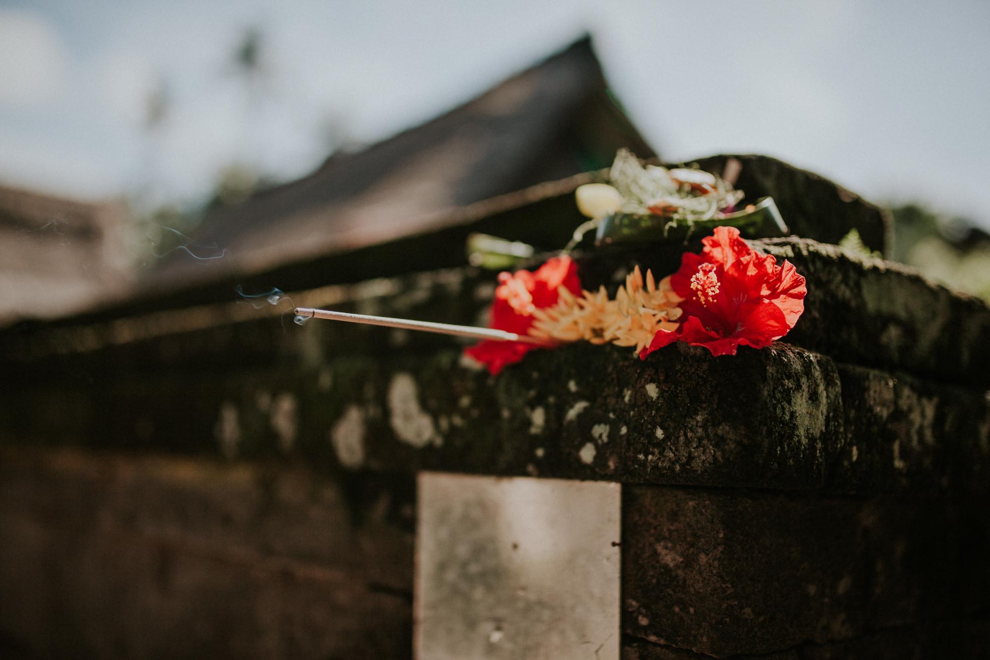 Fernweh_Bali (53).JPG