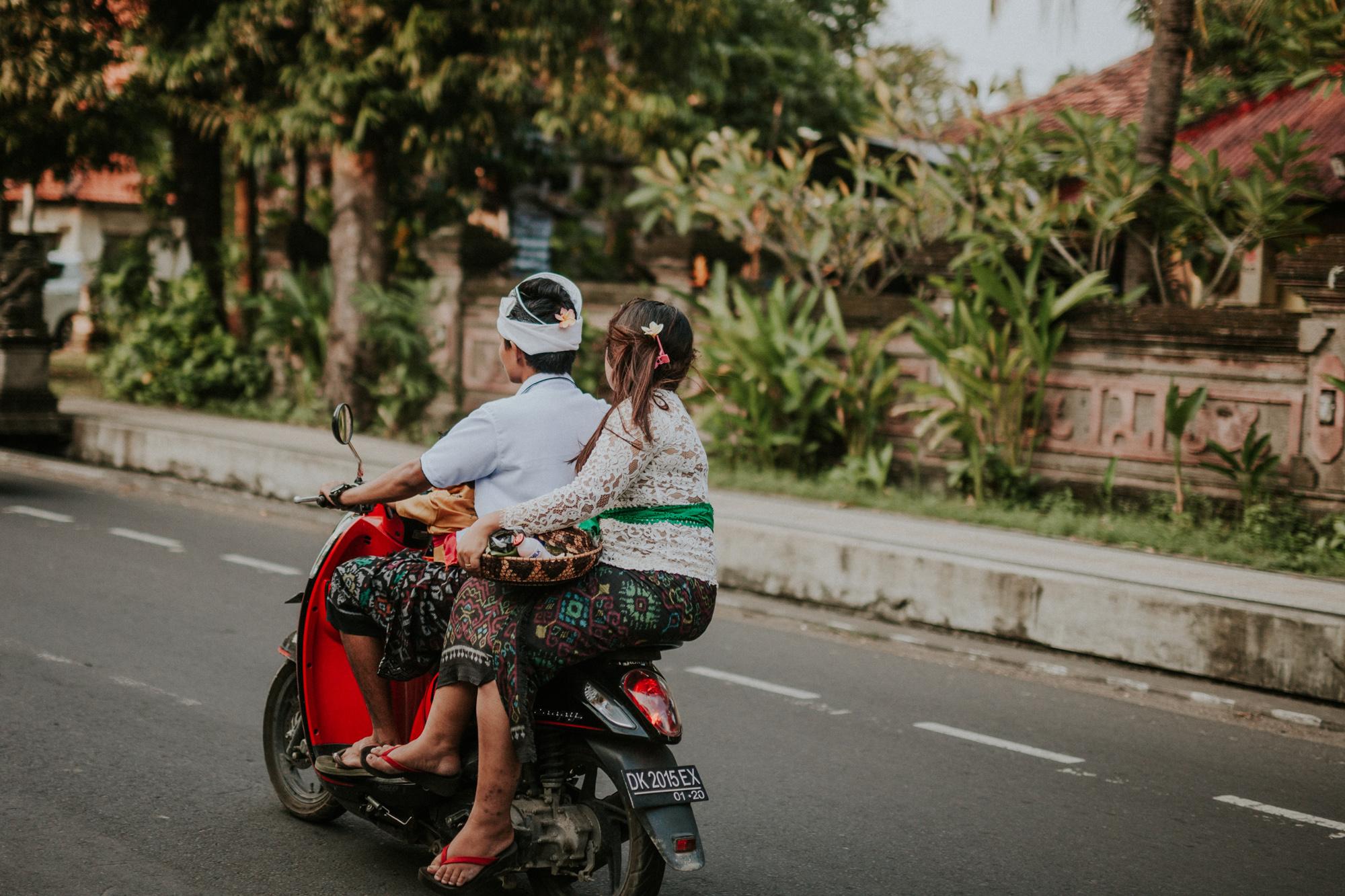 Fernweh_Bali (118).JPG