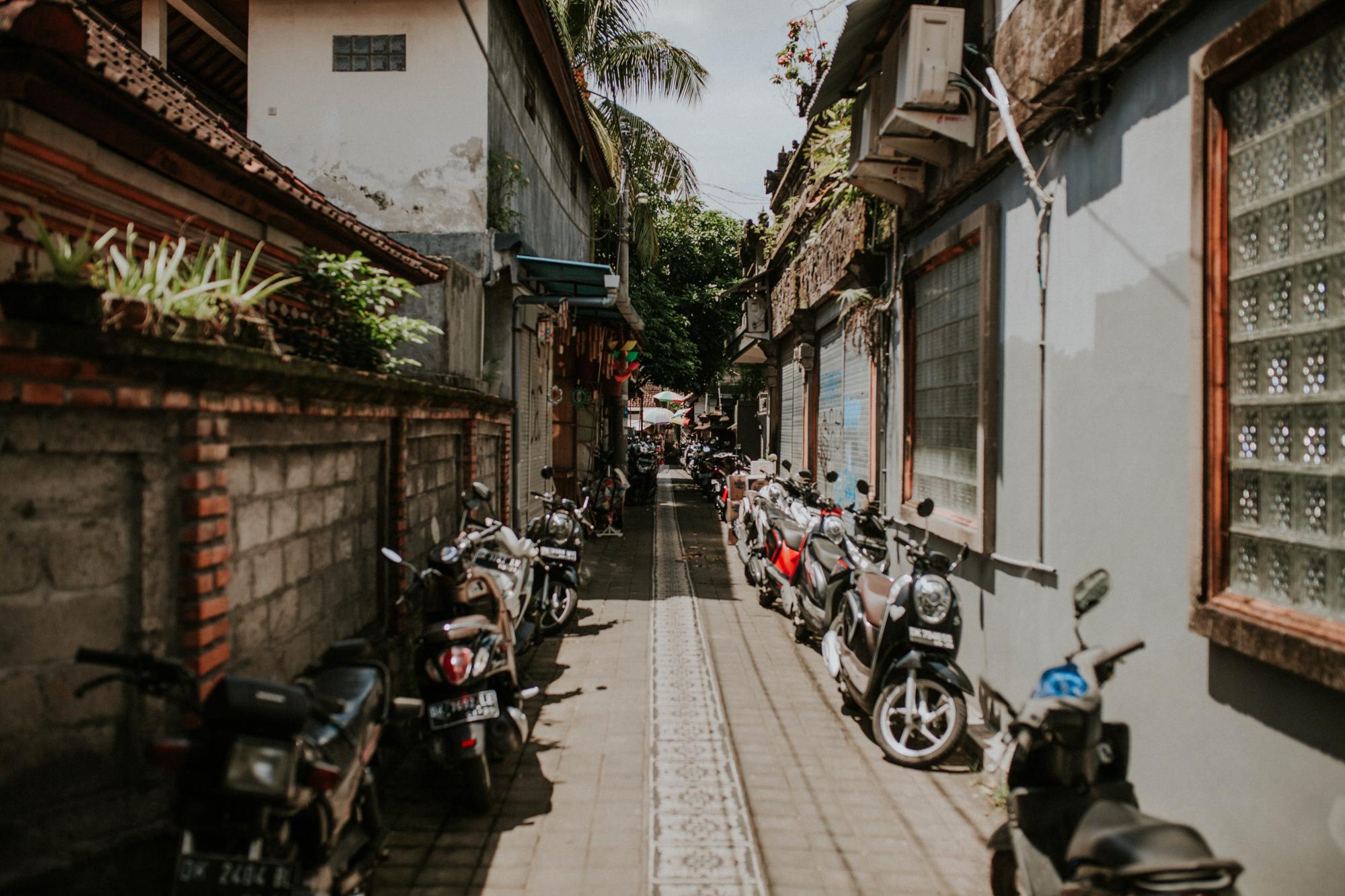 Fernweh_Bali (193).JPG
