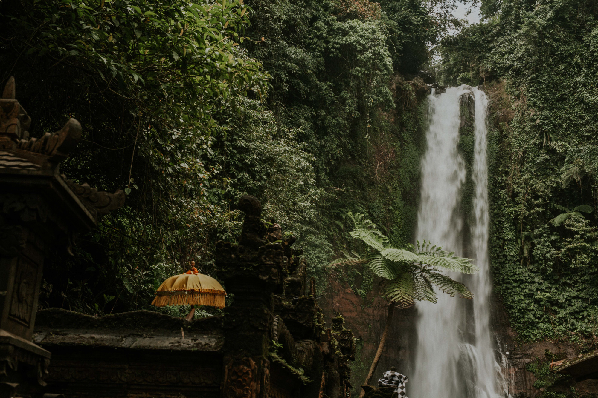 Fernweh_Bali (149).JPG