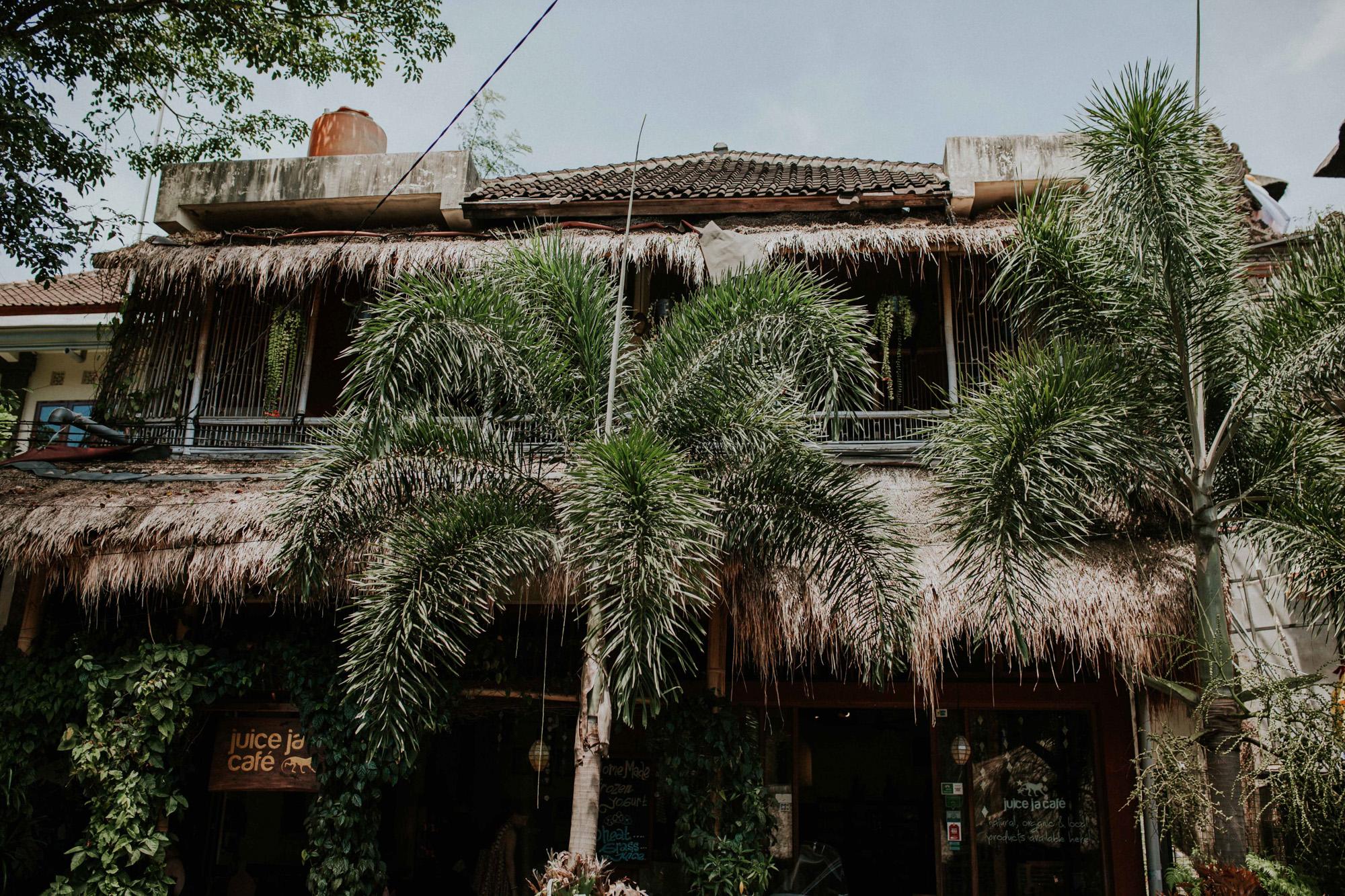 Fernweh_Bali (192).JPG