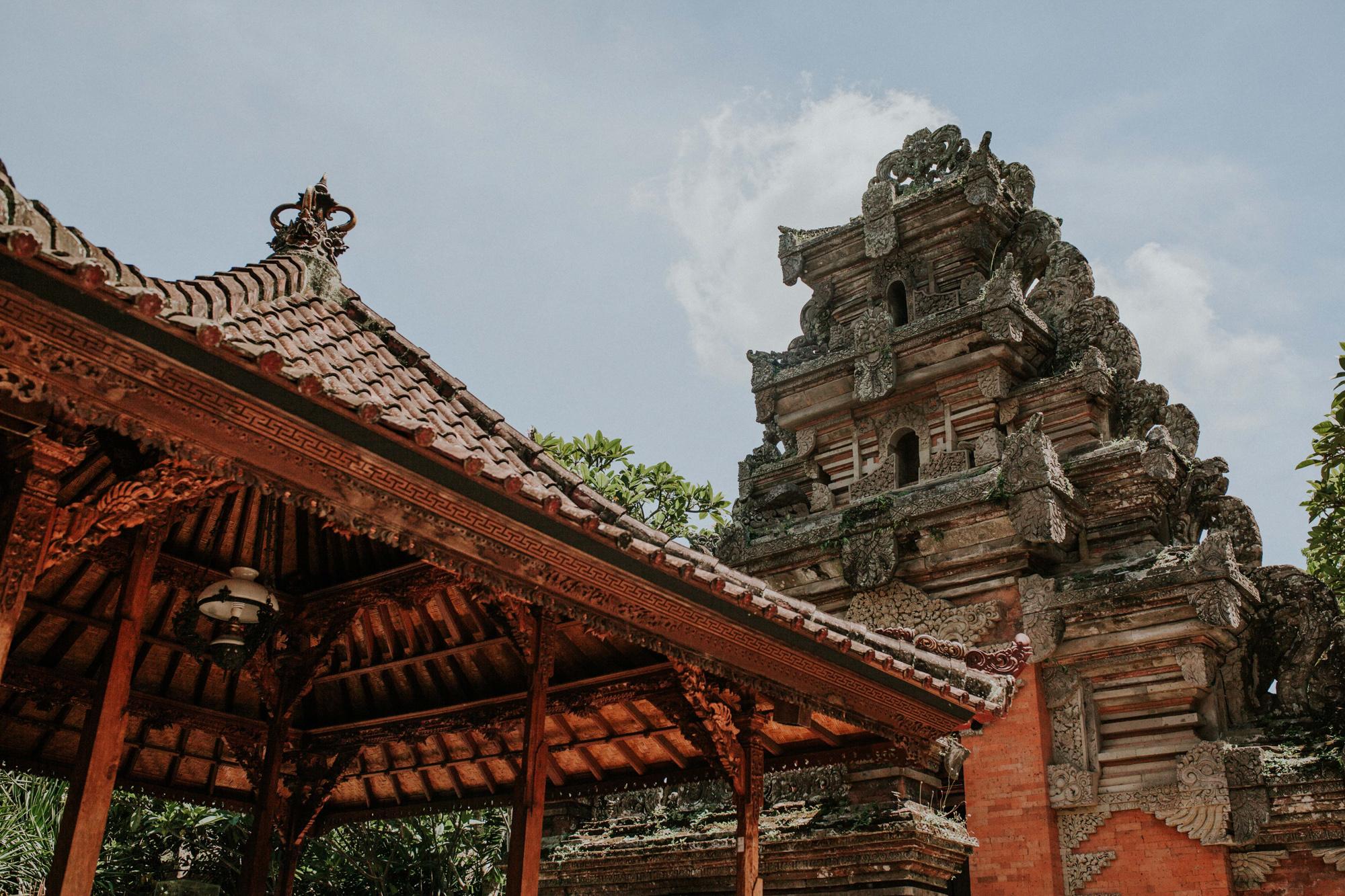 Fernweh_Bali (185).JPG