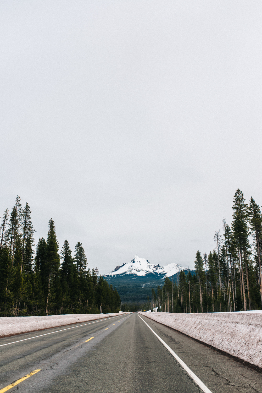 roadtrip2016-24.jpg