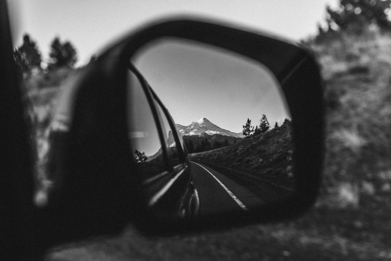 roadtrip2016-20.jpg