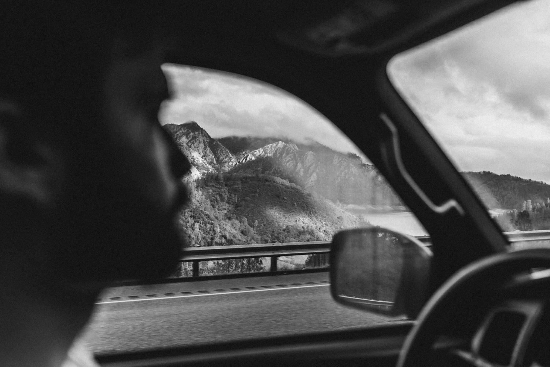 roadtrip2016-13.jpg