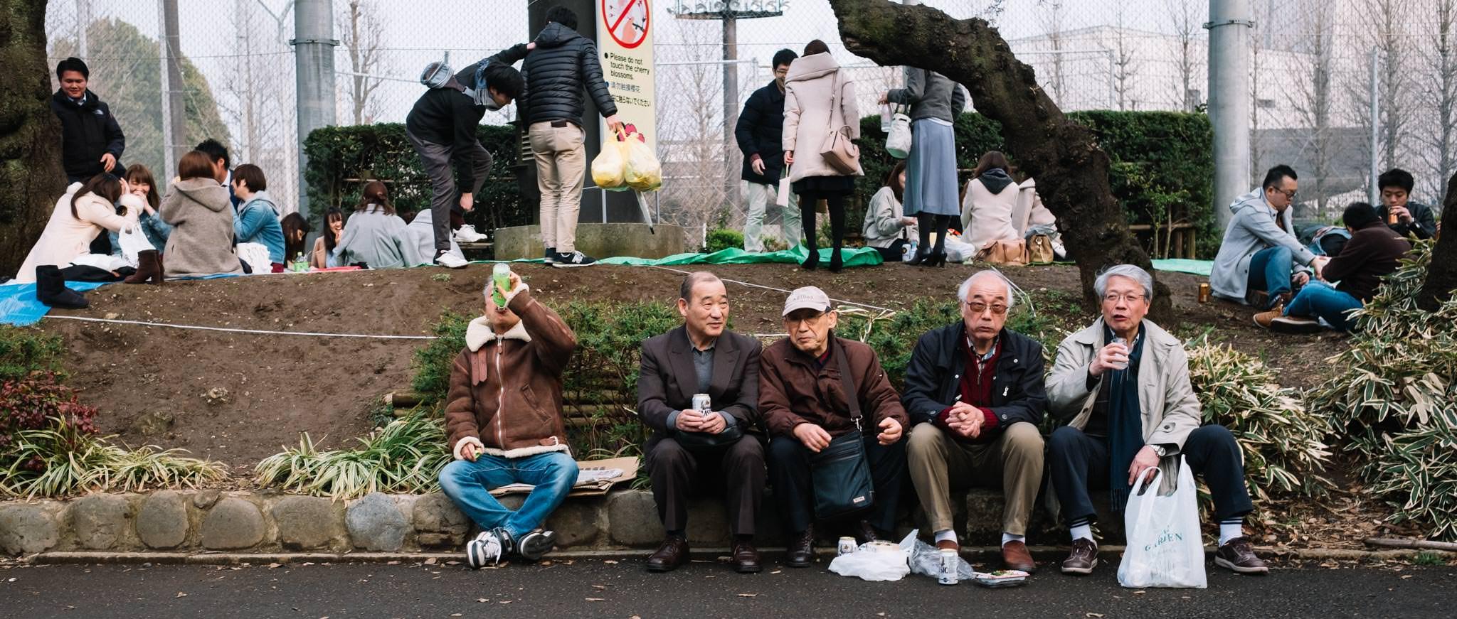 chris_eberhardt_japan_travel_reise_nippon-7.jpg