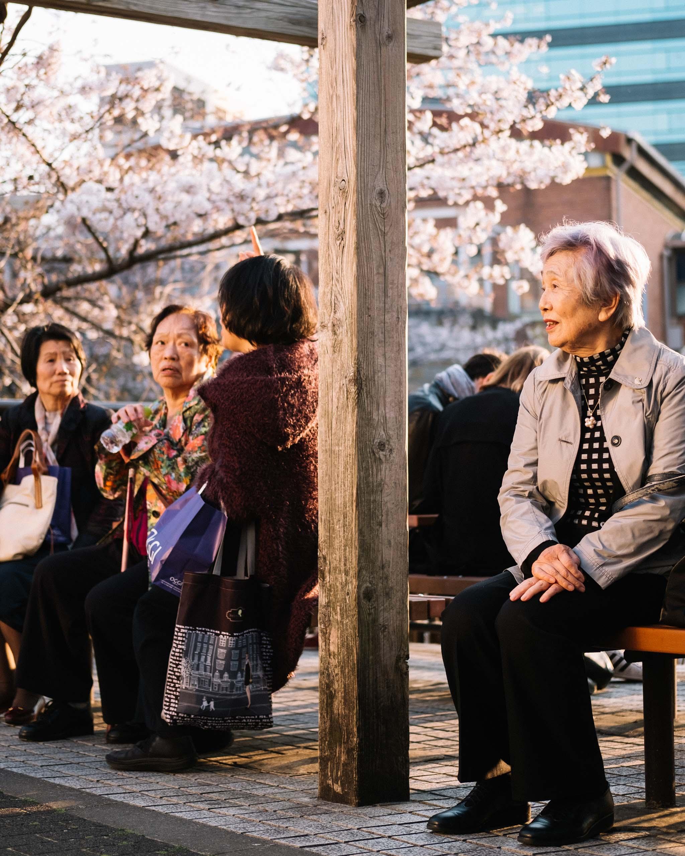 chris_eberhardt_japan_travel_reise_nippon-5.jpg