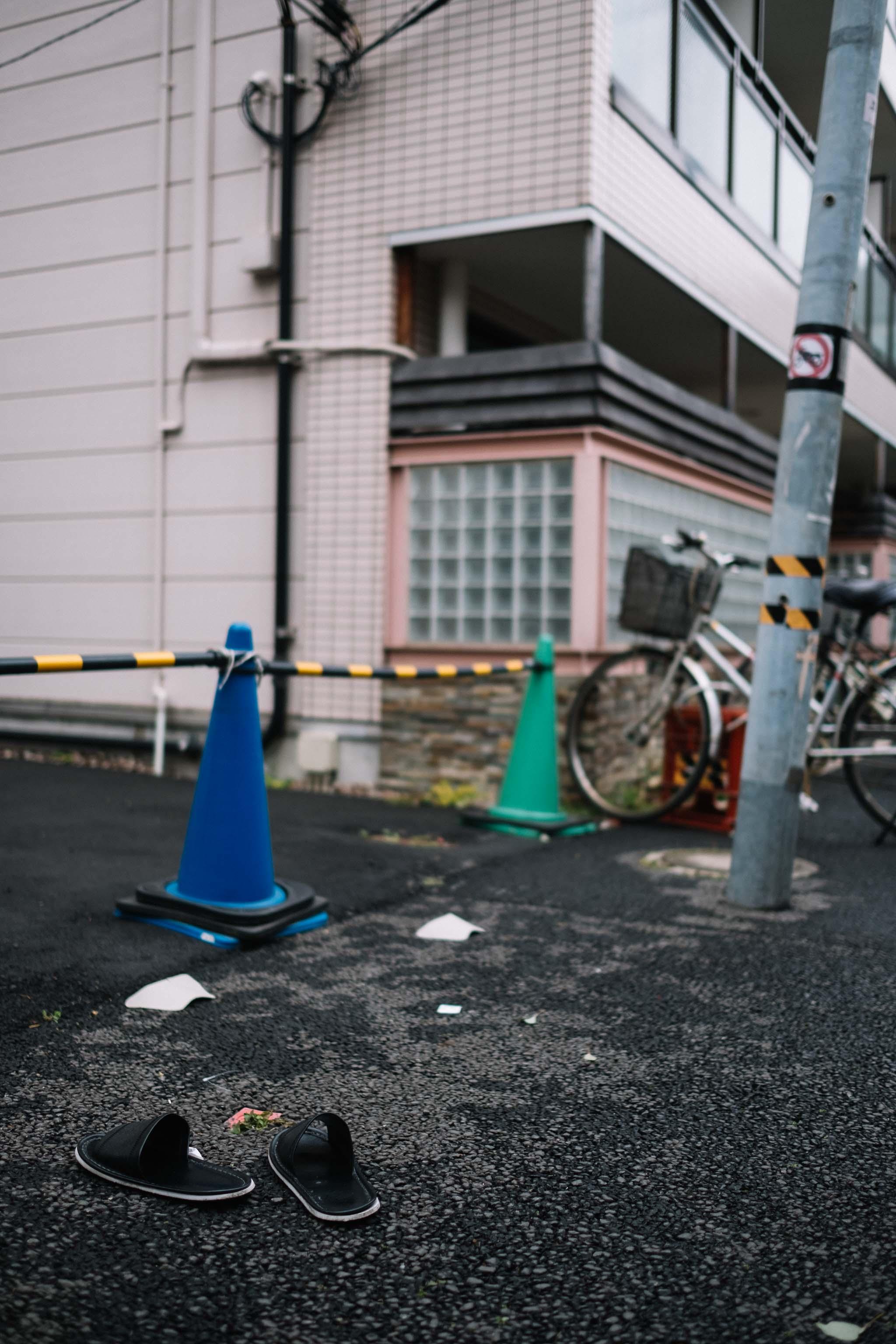 chris_eberhardt_japan_travel_reise_nippon-1.jpg