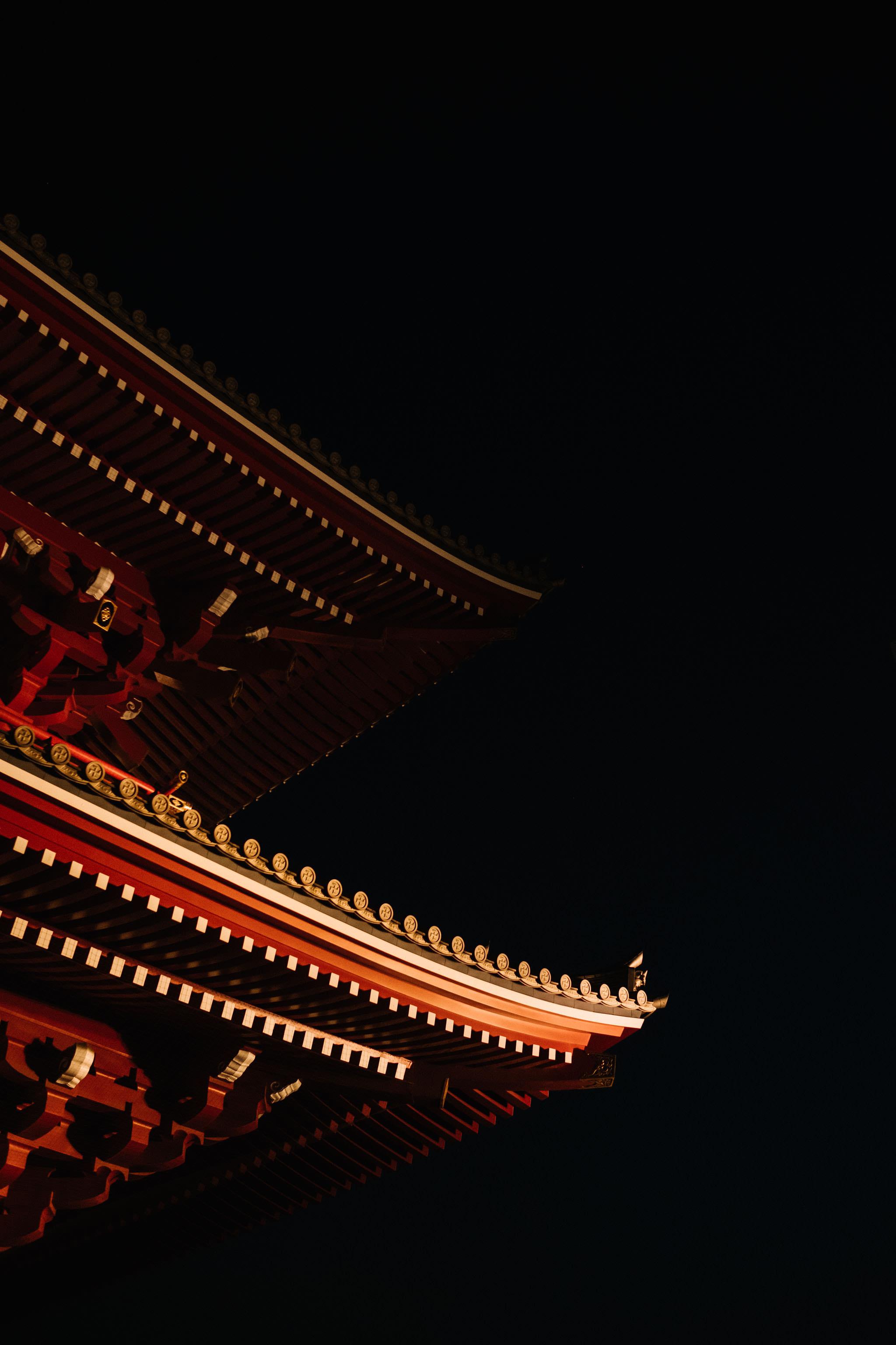 chris_eberhardt_japan_travel_reise_nippon-6.jpg
