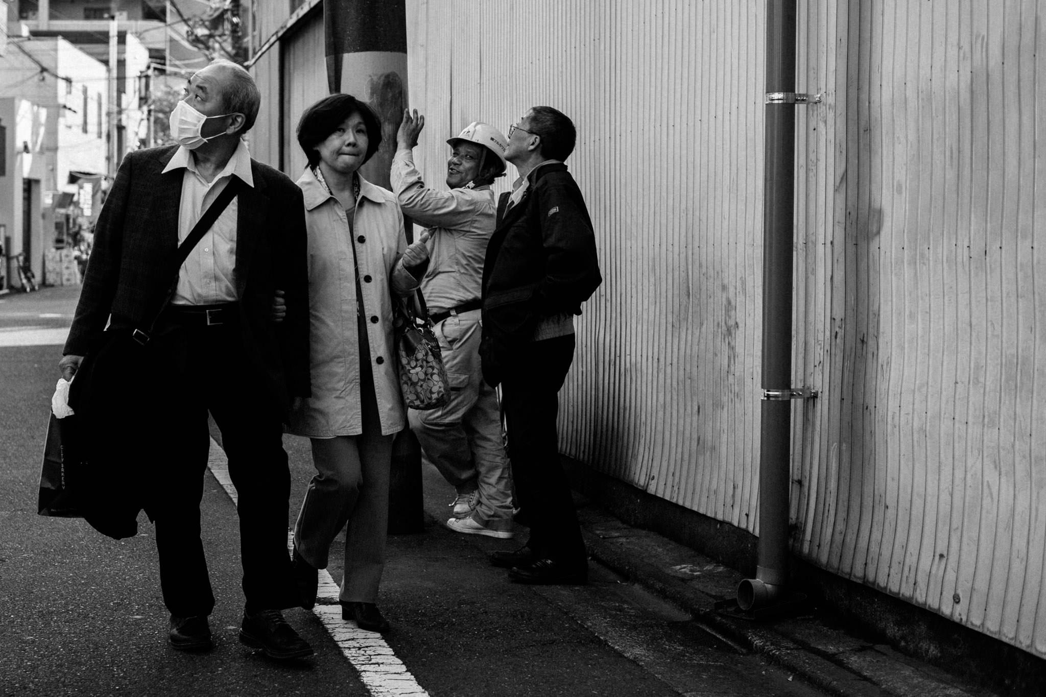 chris_eberhardt_japan_travel_reise_nippon-24.jpg