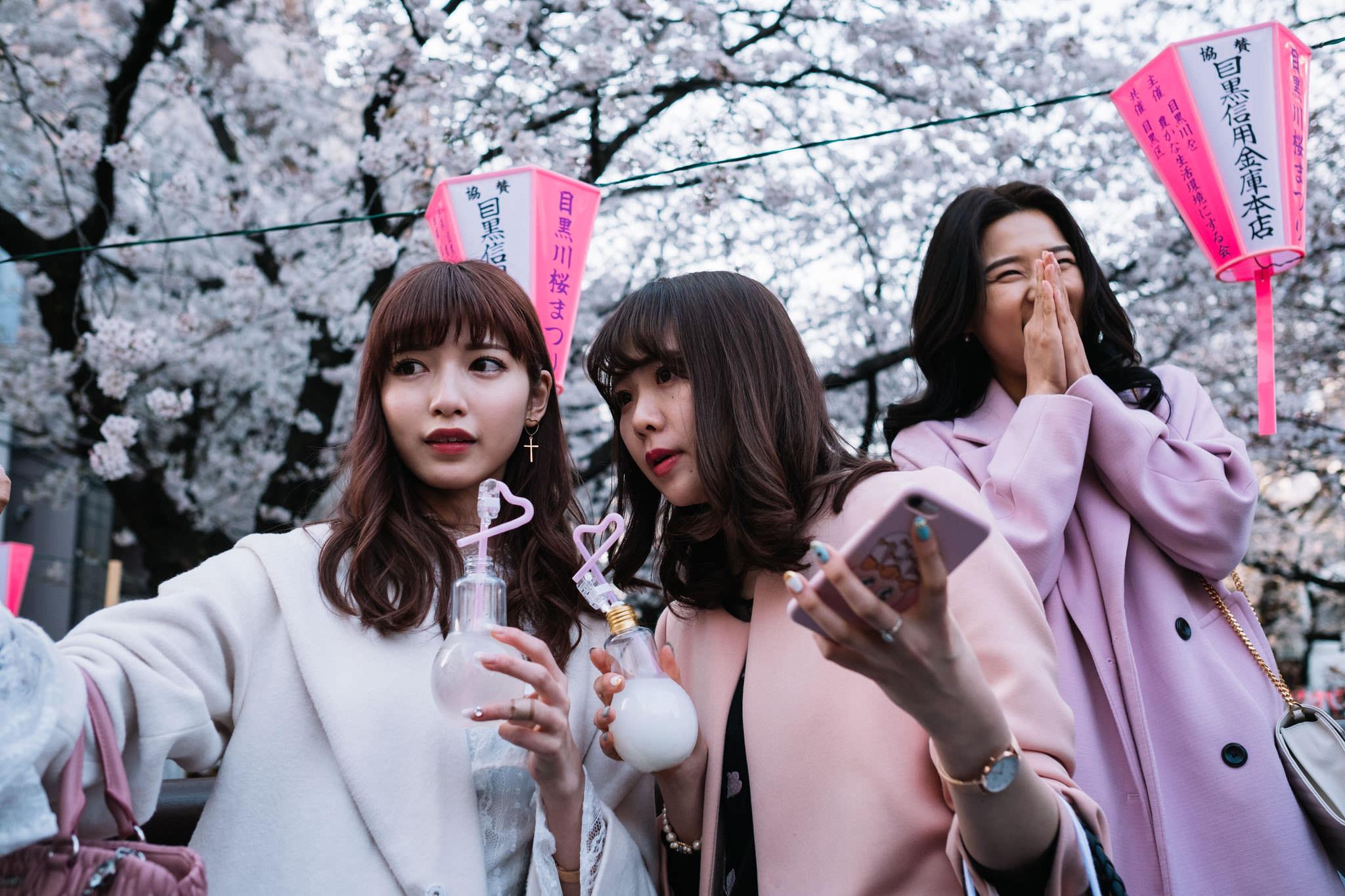 chris_eberhardt_japan_travel_reise_nippon-26.jpg