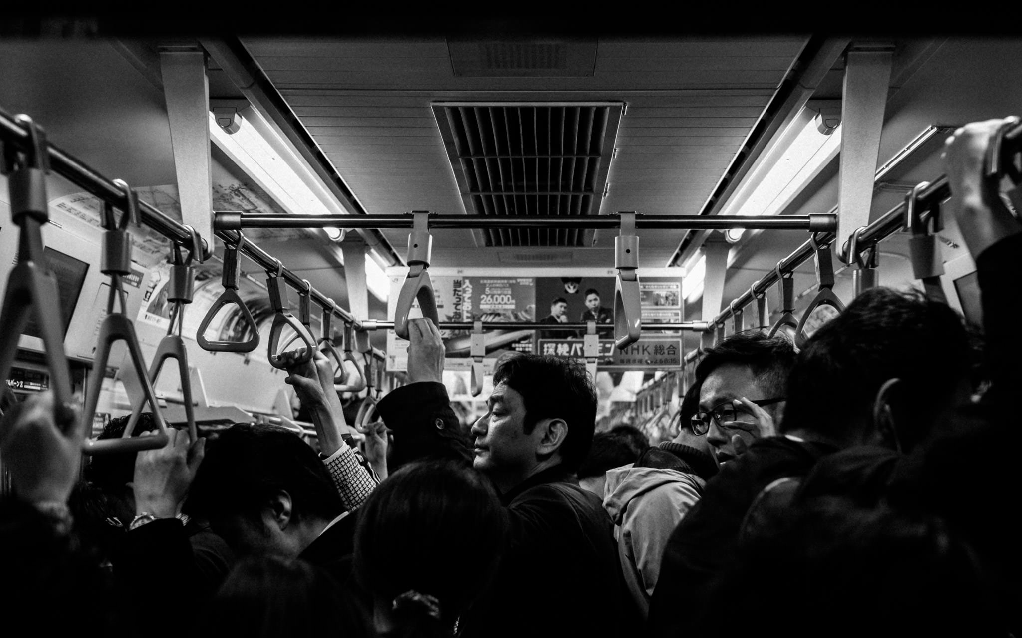 chris_eberhardt_japan_travel_reise_nippon-31.jpg