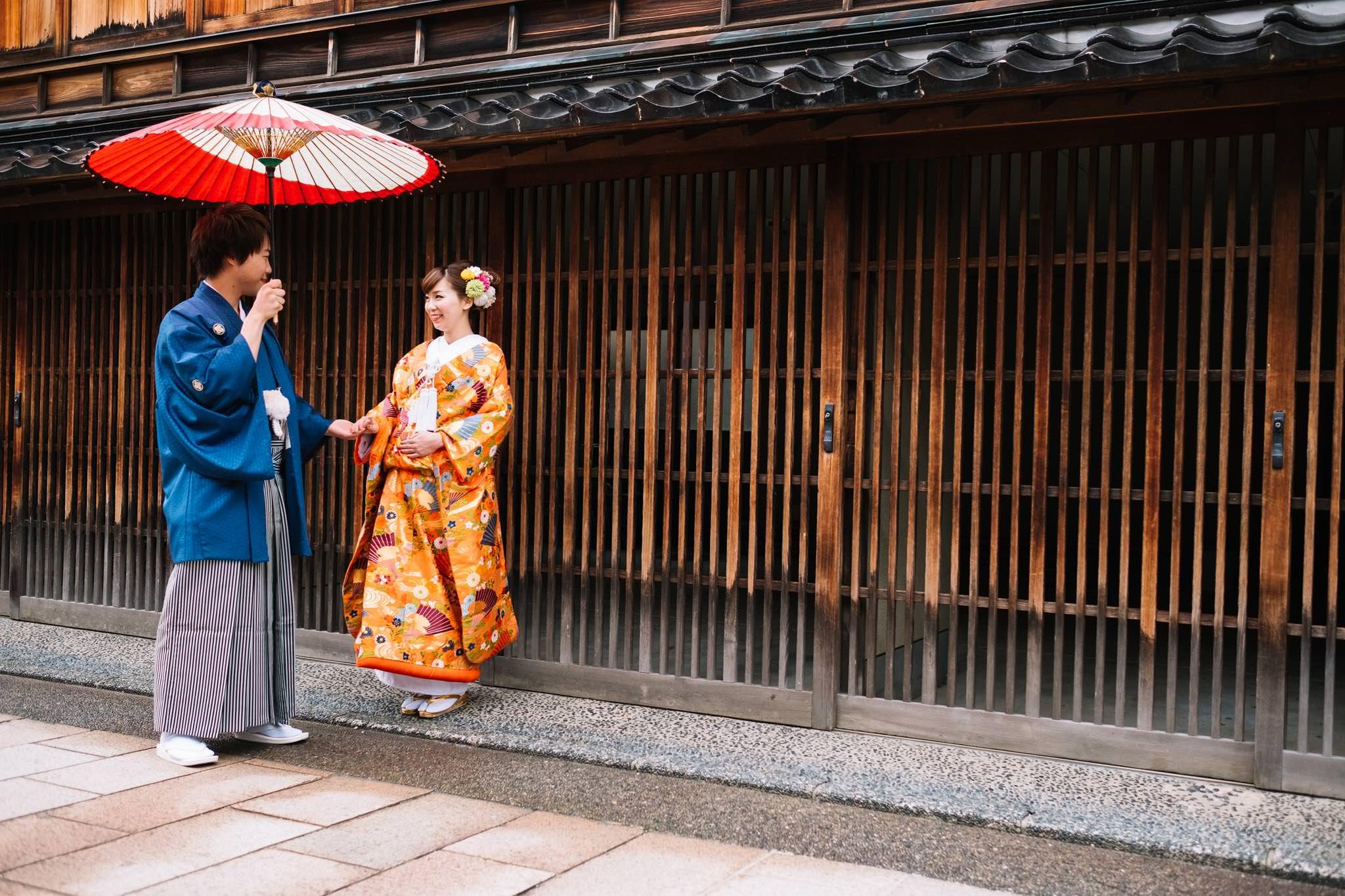 chris_eberhardt_japan_travel_reise_nippon-38.jpg