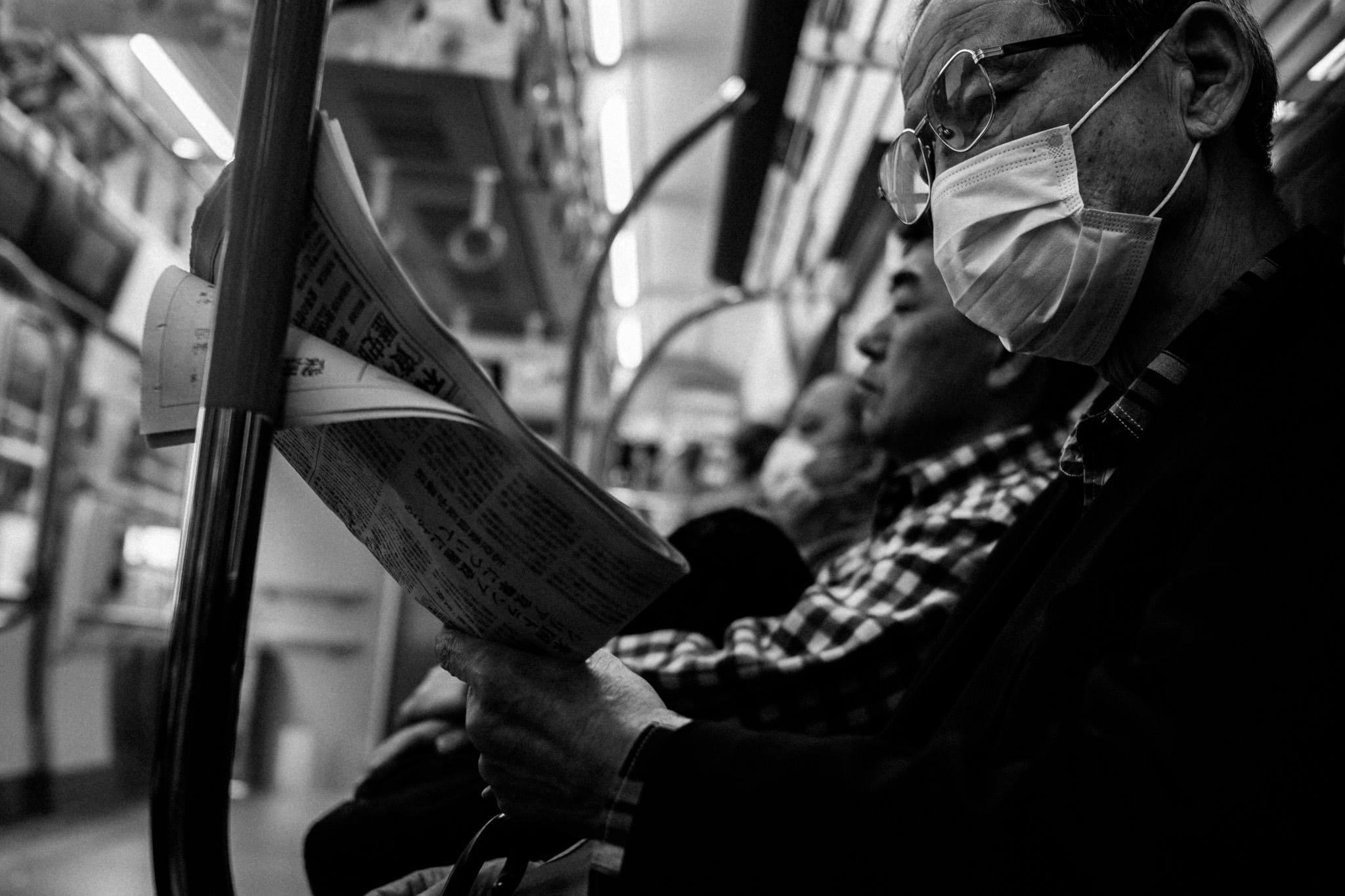 chris_eberhardt_japan_travel_reise_nippon-41.jpg