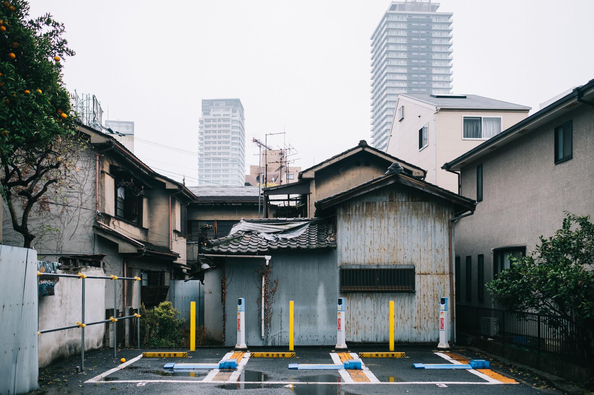 chris_eberhardt_japan_travel_reise_nippon-40.jpg