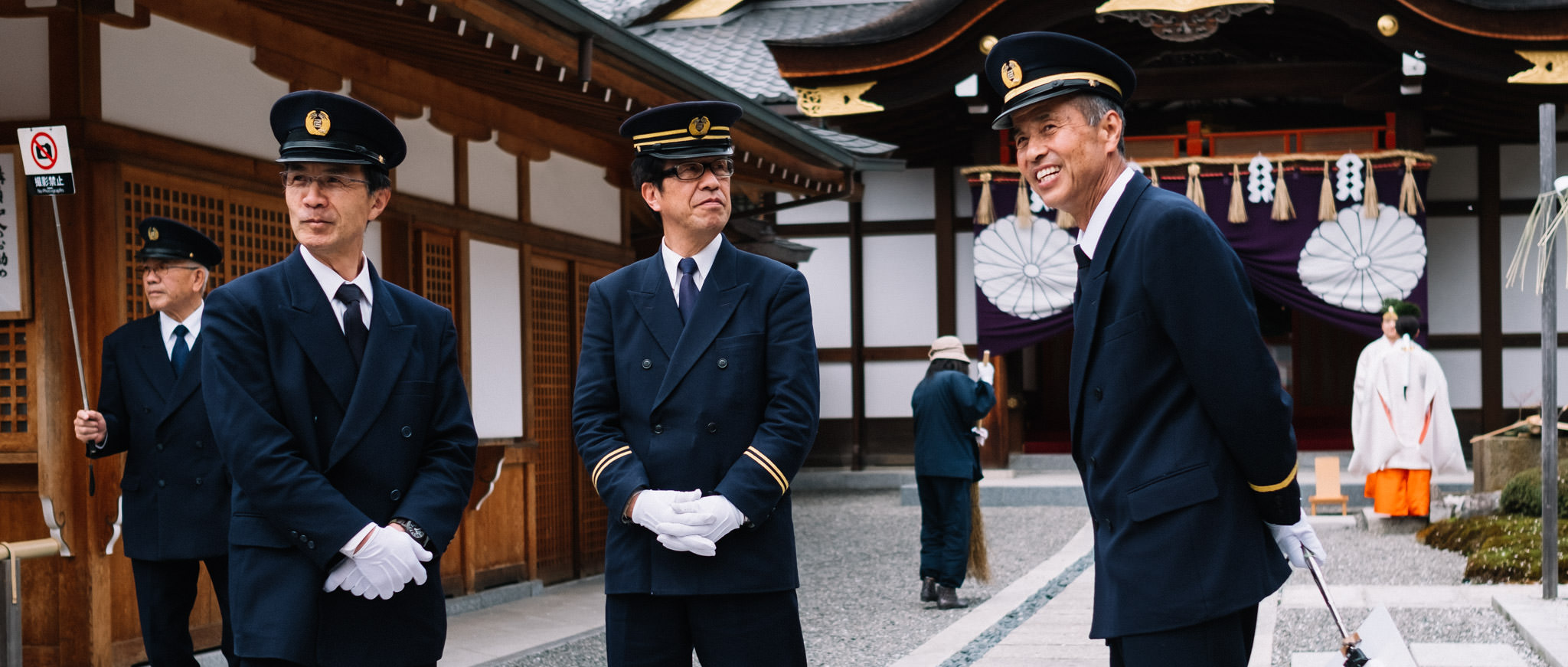 chris_eberhardt_japan_travel_reise_nippon-47.jpg