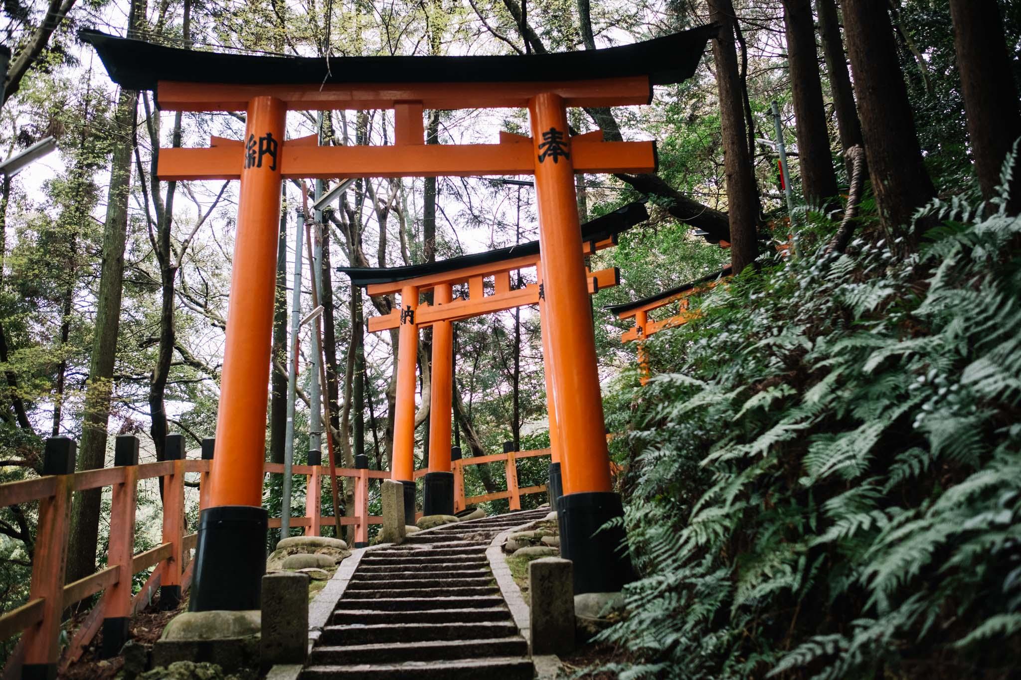 chris_eberhardt_japan_travel_reise_nippon-49.jpg