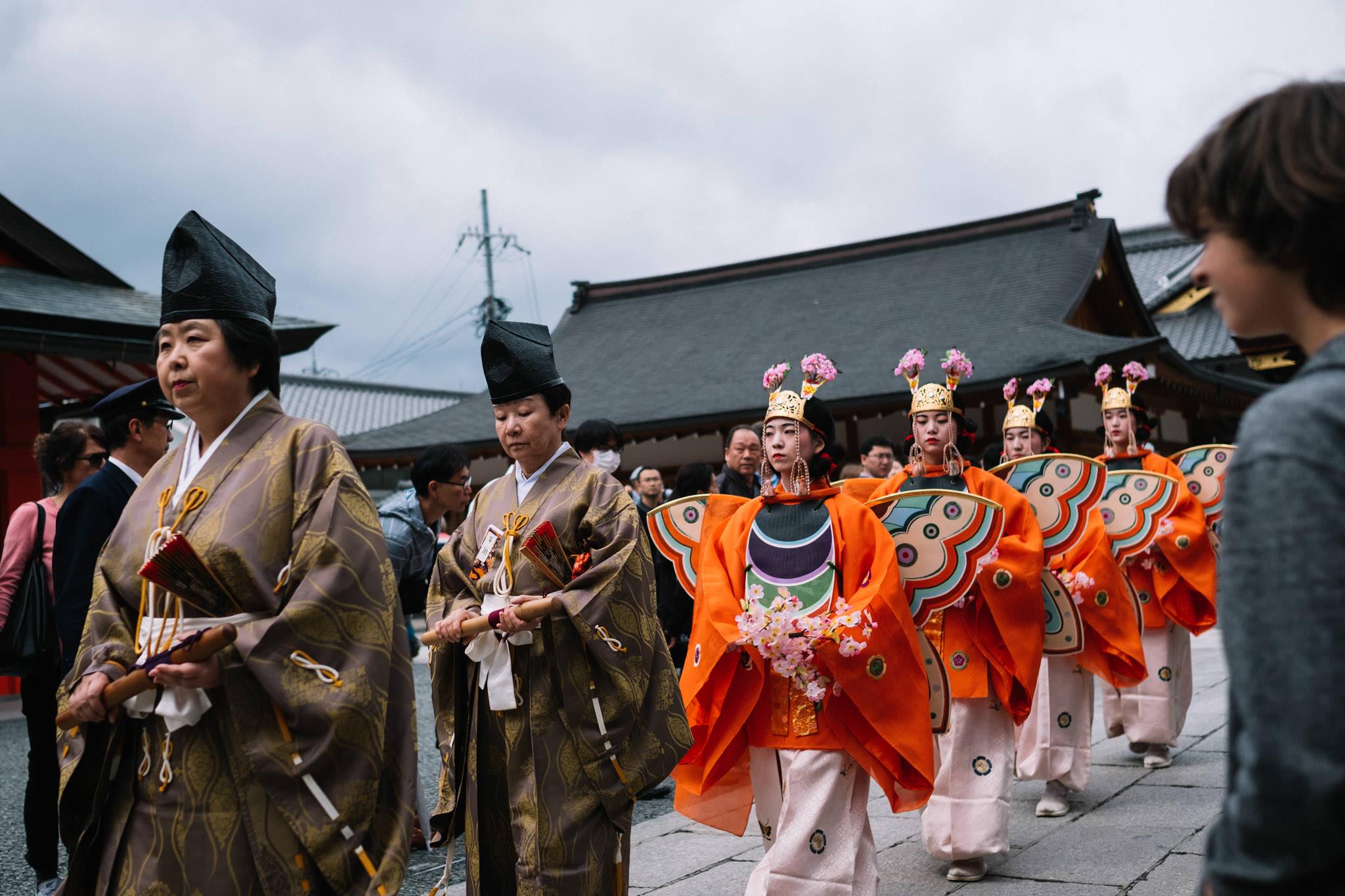 chris_eberhardt_japan_travel_reise_nippon-46.jpg