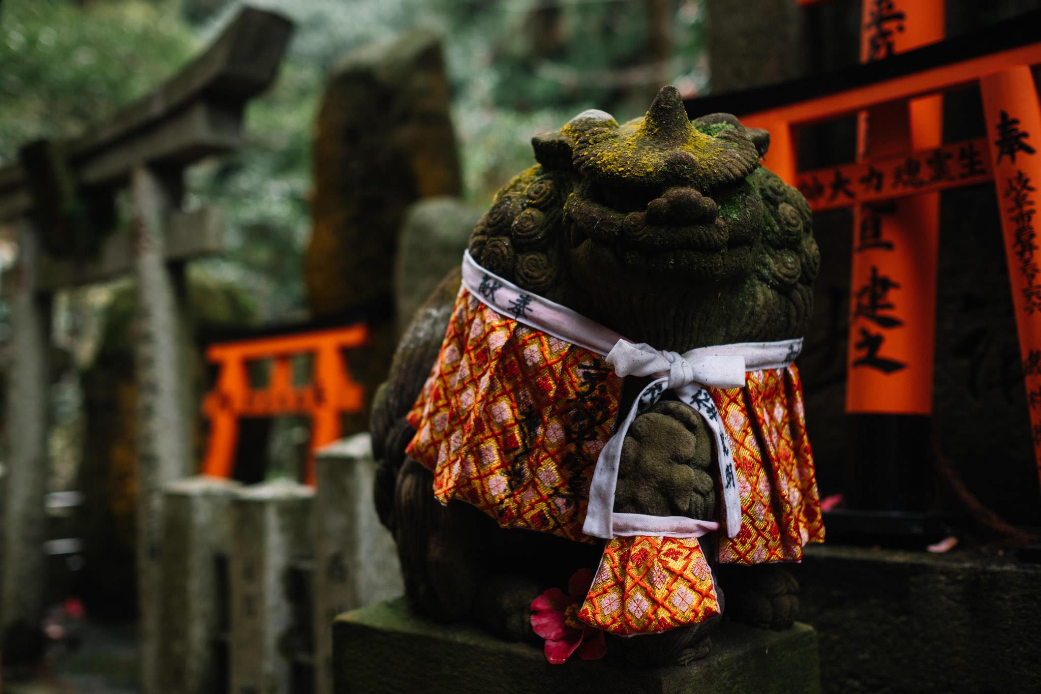 chris_eberhardt_japan_travel_reise_nippon-50.jpg
