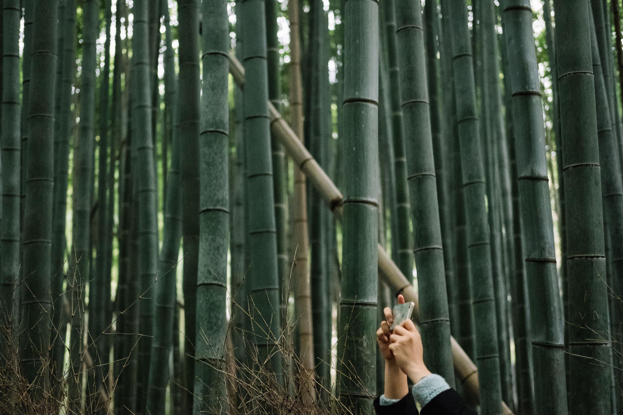 chris_eberhardt_japan_travel_reise_nippon-55.jpg