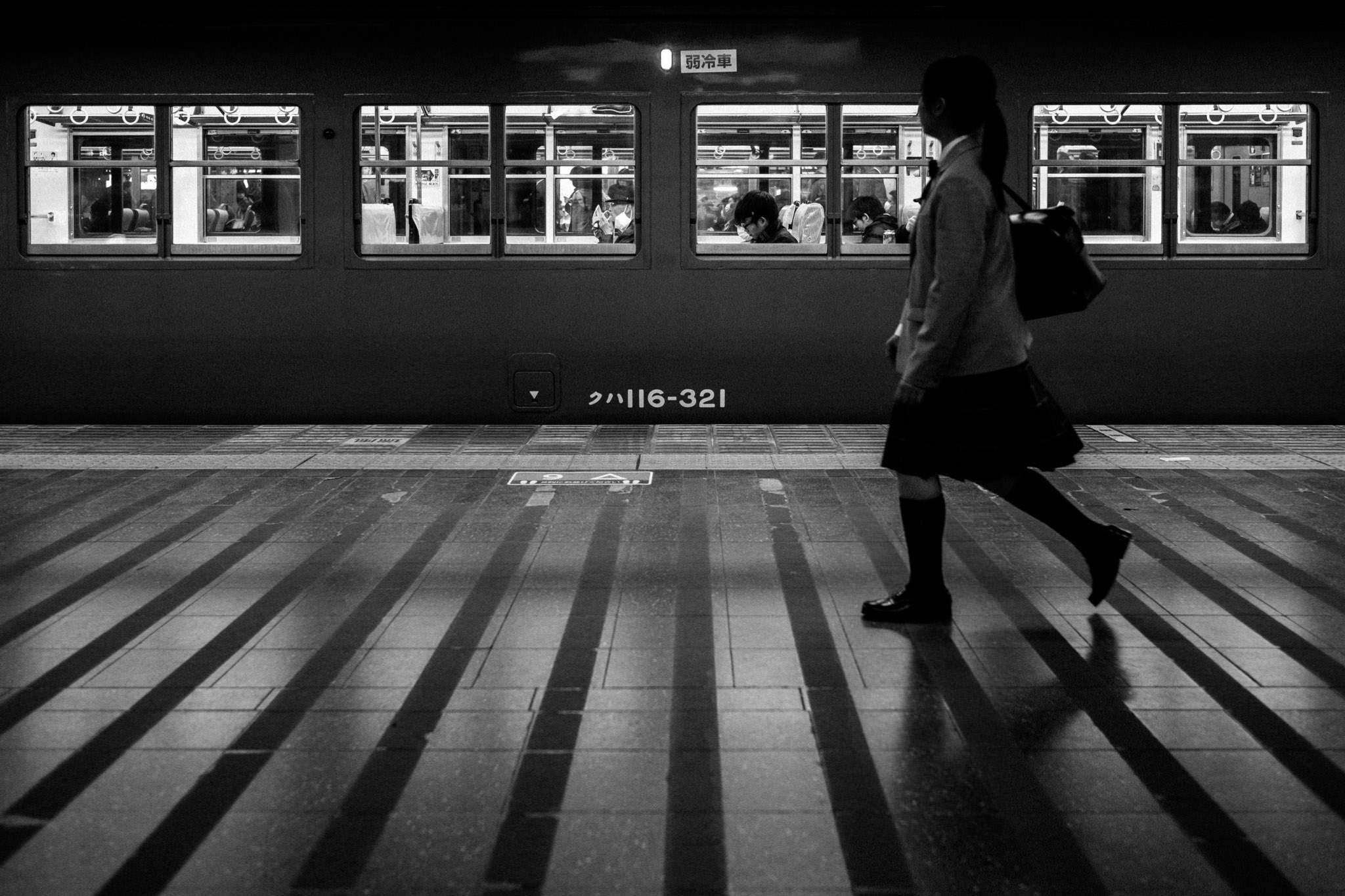 chris_eberhardt_japan_travel_reise_nippon-60.jpg