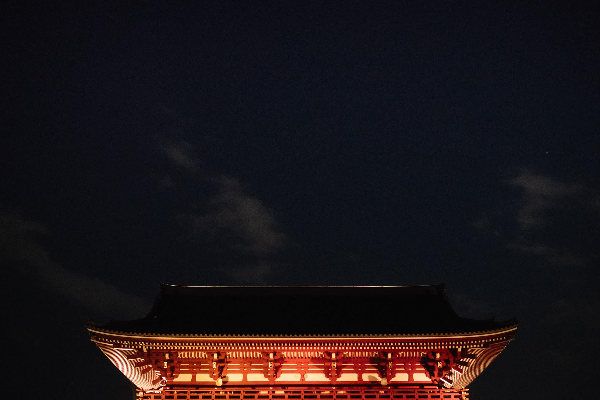 chris_eberhardt_japan_travel_reise_nippon-69.jpg