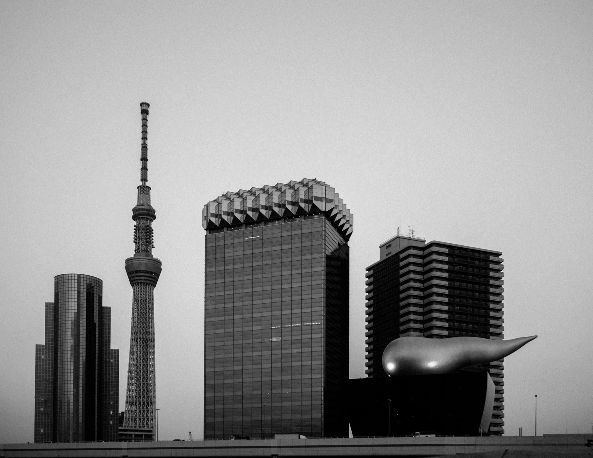 chris_eberhardt_japan_travel_reise_nippon-68.jpg