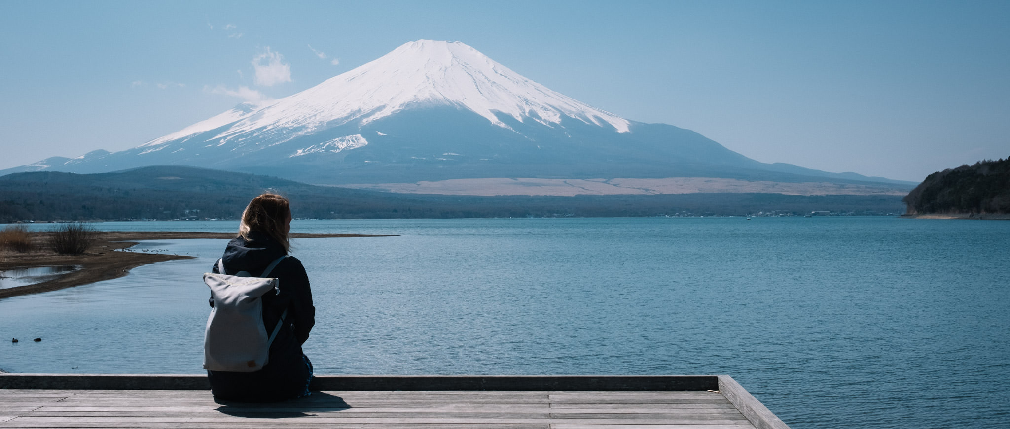 chris_eberhardt_japan_travel_reise_nippon-71.jpg