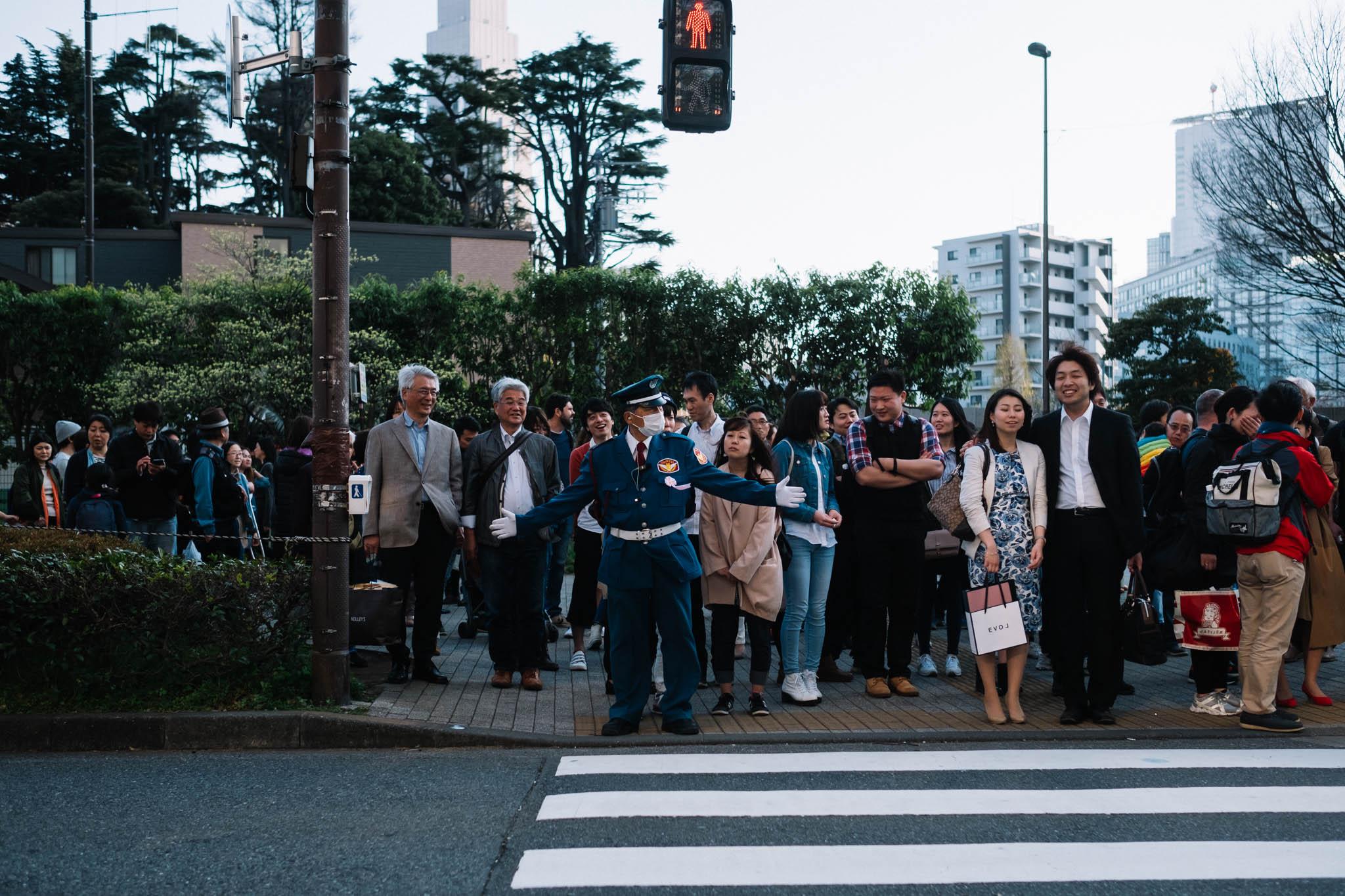 chris_eberhardt_japan_travel_reise_nippon-76.jpg