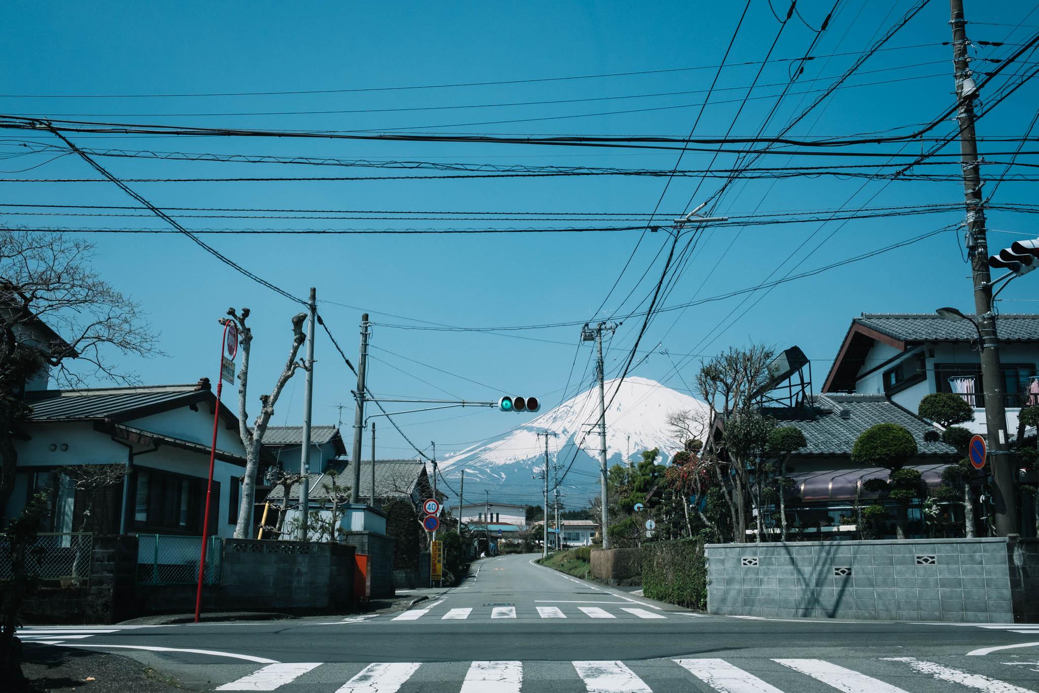 chris_eberhardt_japan_travel_reise_nippon-70.jpg
