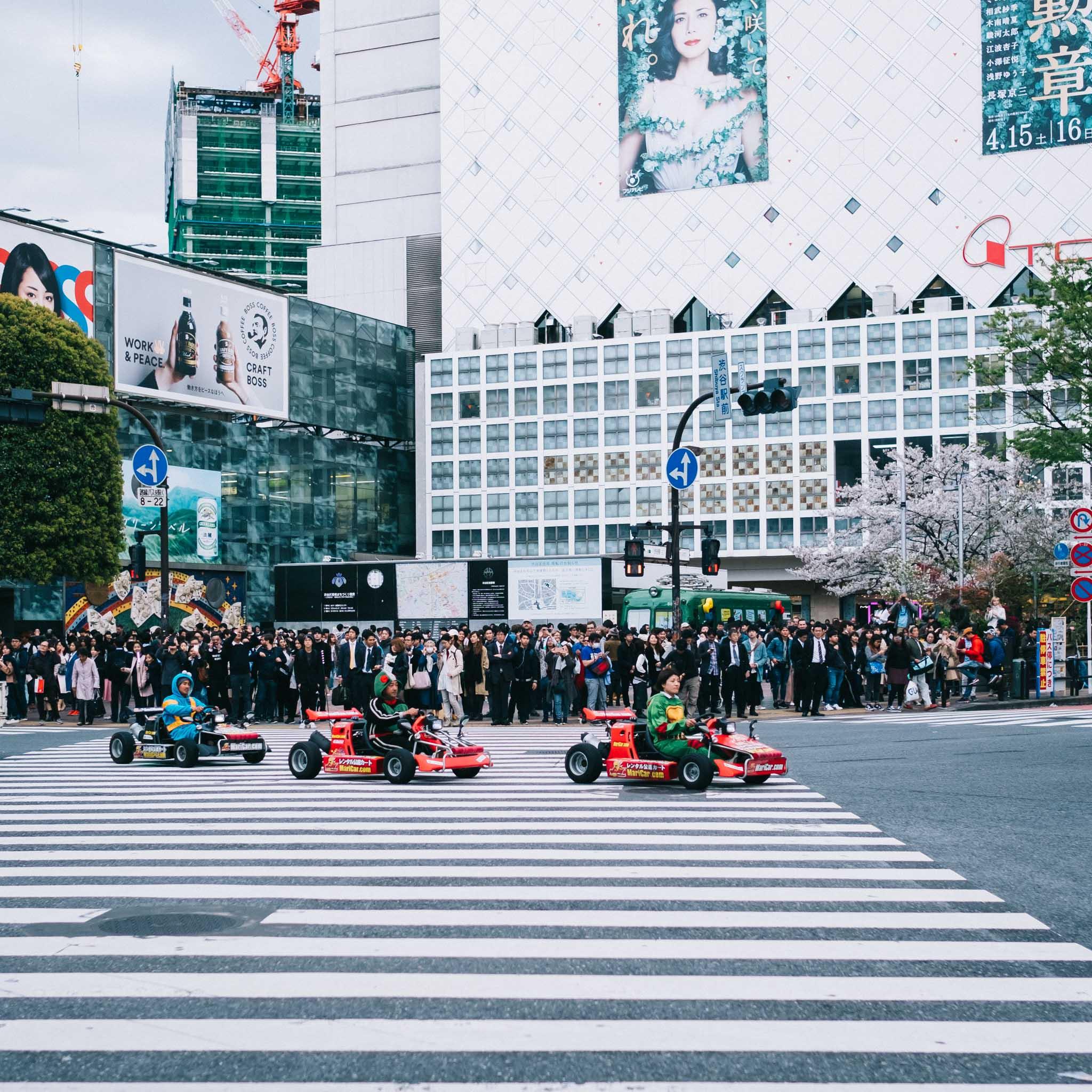 chris_eberhardt_japan_travel_reise_nippon-61.jpg
