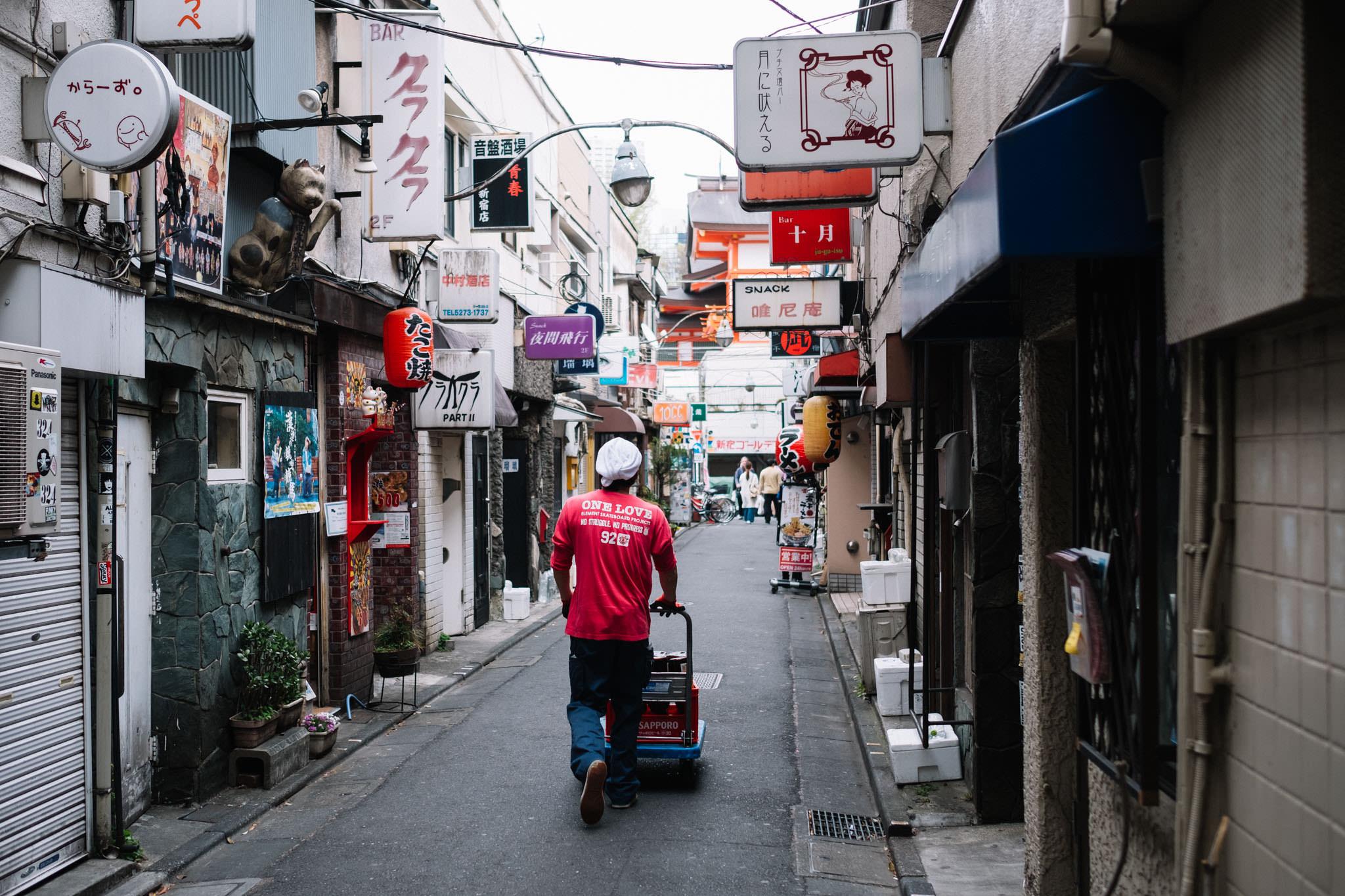 chris_eberhardt_japan_travel_reise_nippon-73.jpg