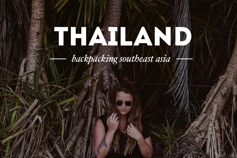 Thailand-Header_2.jpg