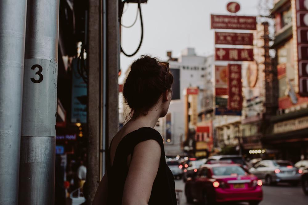 Maria-und-Linda_Thailand_ (5).jpg
