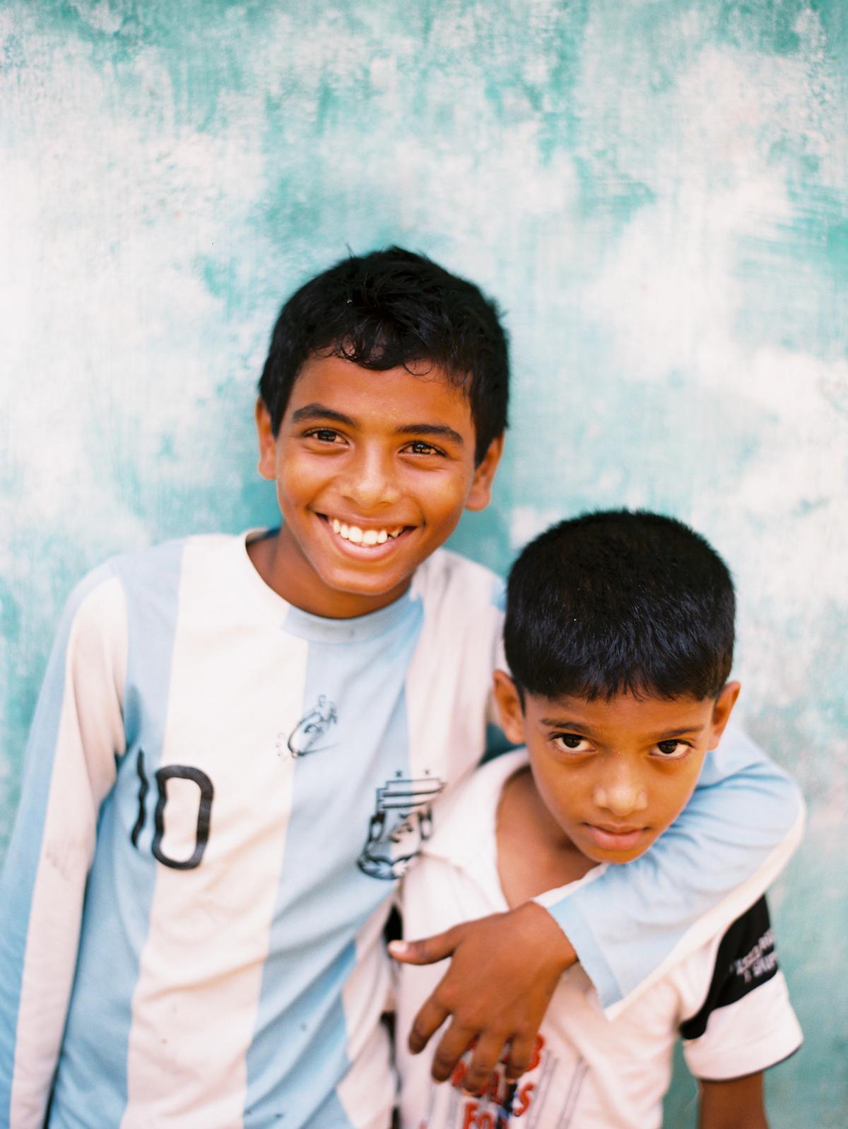 birgithart-travel-india_031.jpg