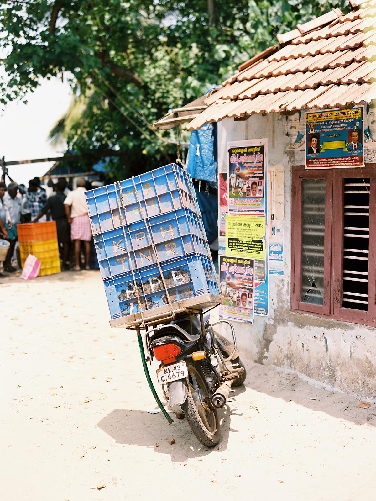 birgithart-travel-india_032.jpg