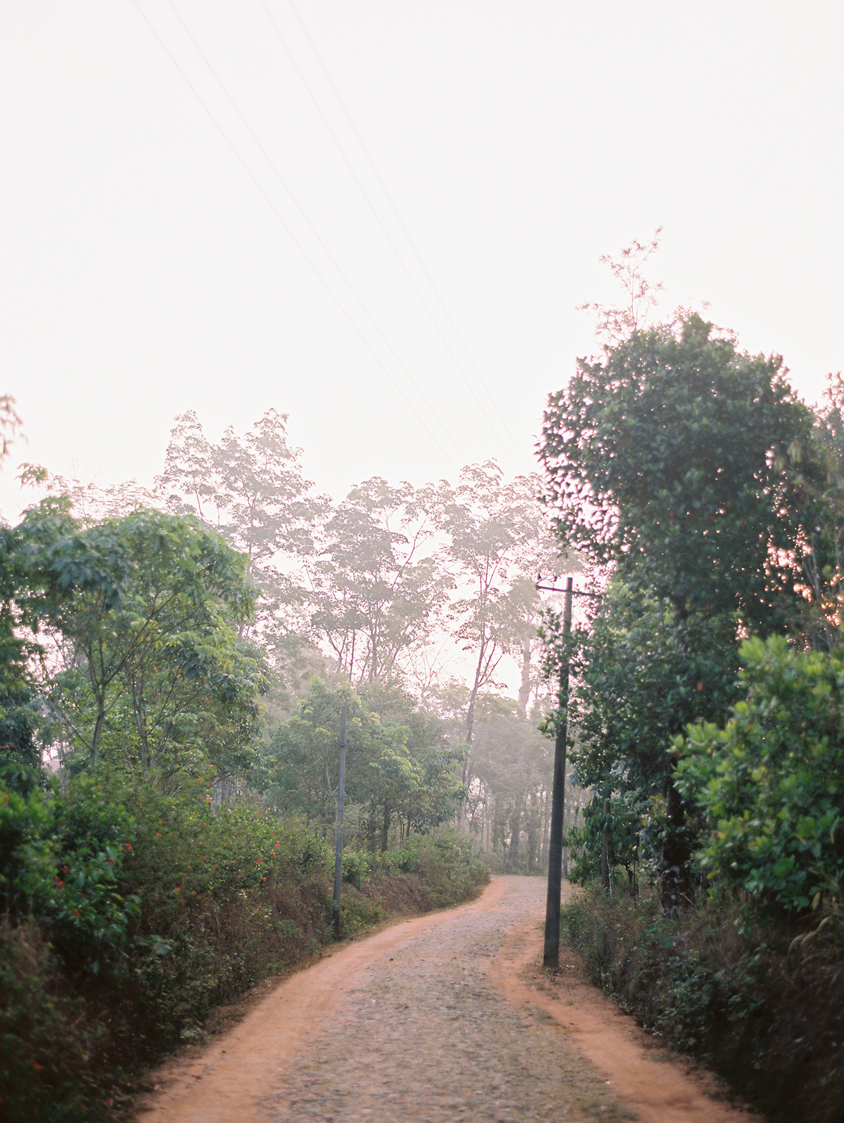 birgithart-travel-india_044.jpg