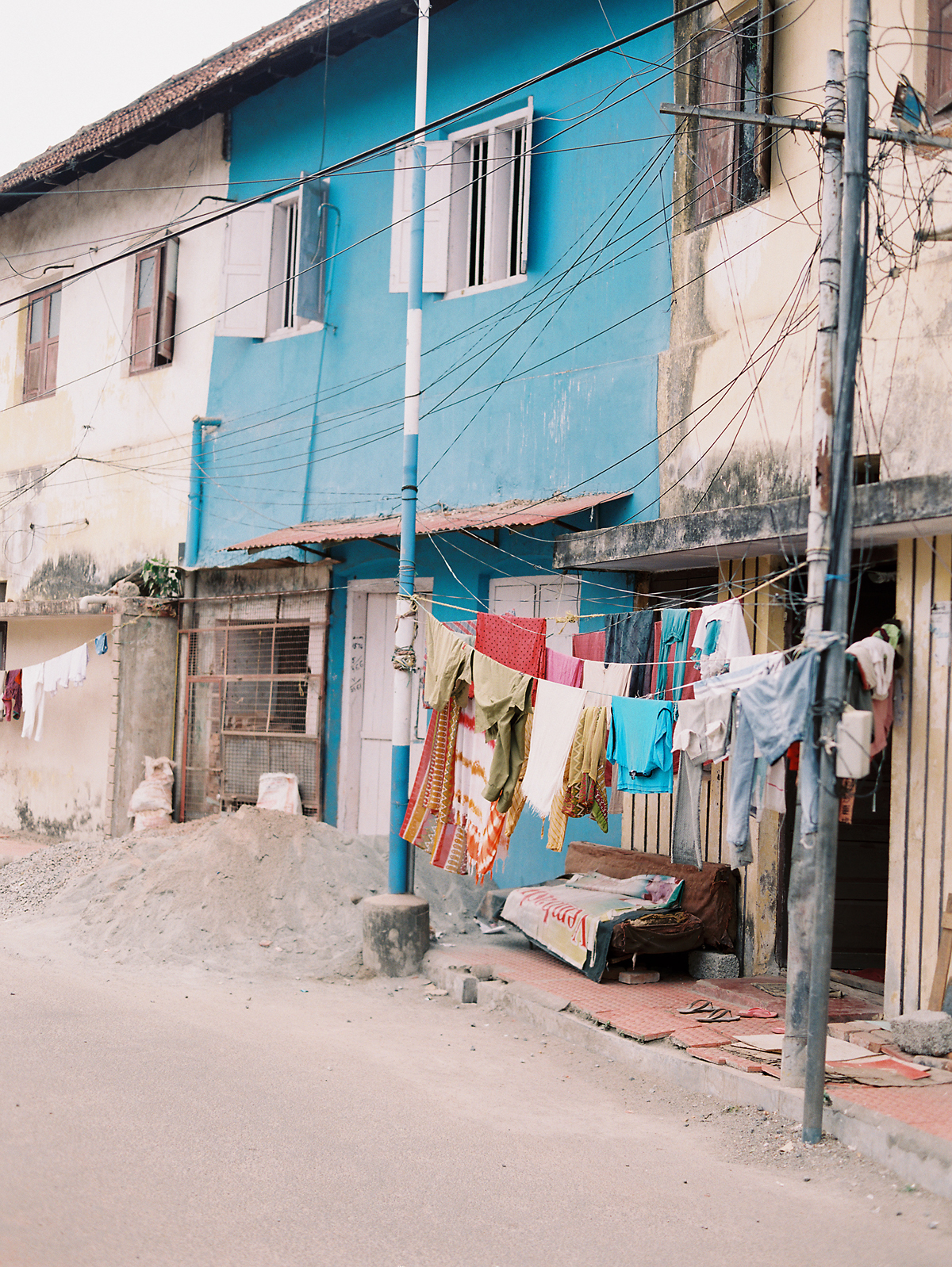 birgithart-travel-india_056.jpg