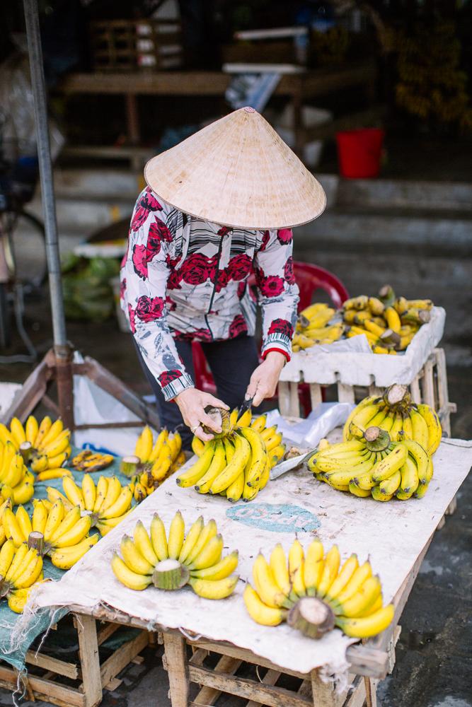 vietnam_beach_holidays_travel_asia_hyatt_saigon_hoian_geo_056.jpg
