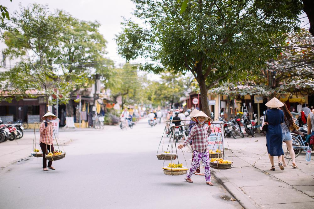 vietnam_travel_asia_hyatt_saigon_hoian_geo_018.jpg